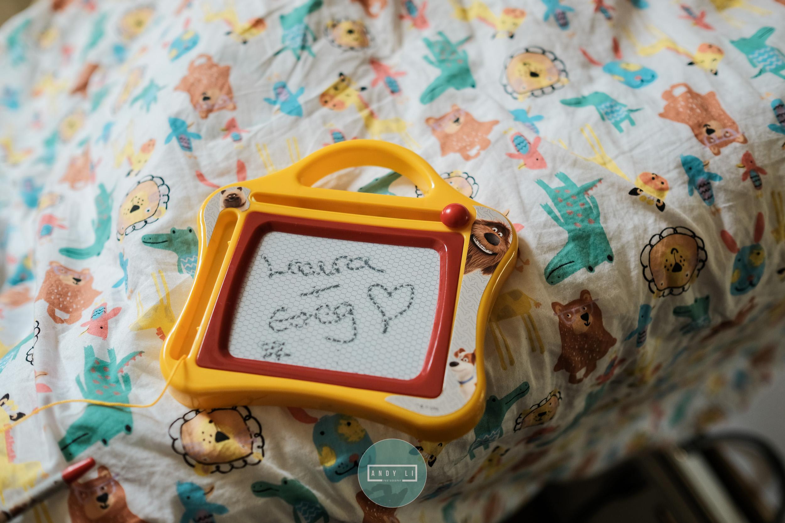 Pimhill Barn Wedding Photographer-004-DSCF9666.jpg