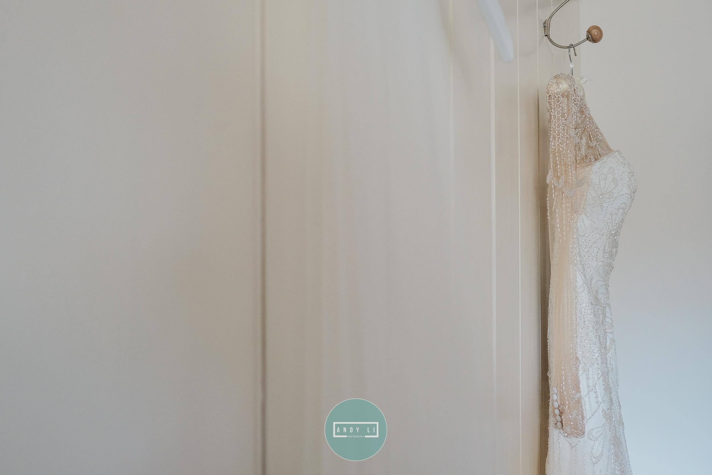 Pimhill Barn Wedding Photographer-005-XPRO5803.jpg