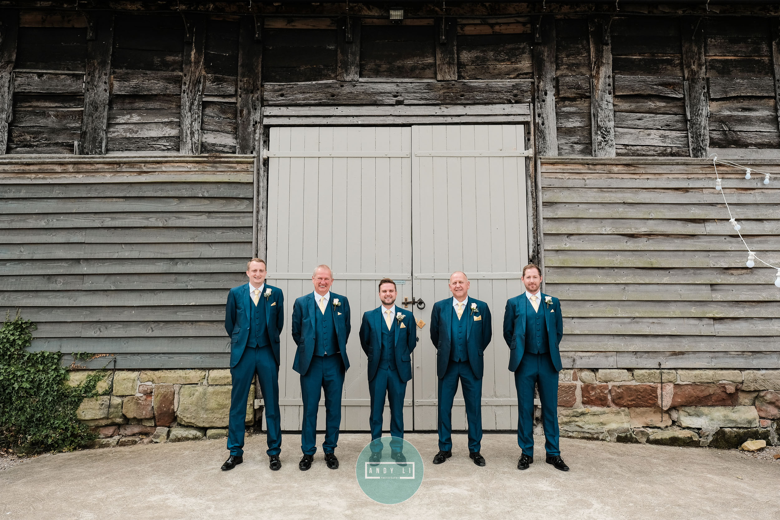Pimhill Barn Wedding Photographer-018-XPRO5864.jpg