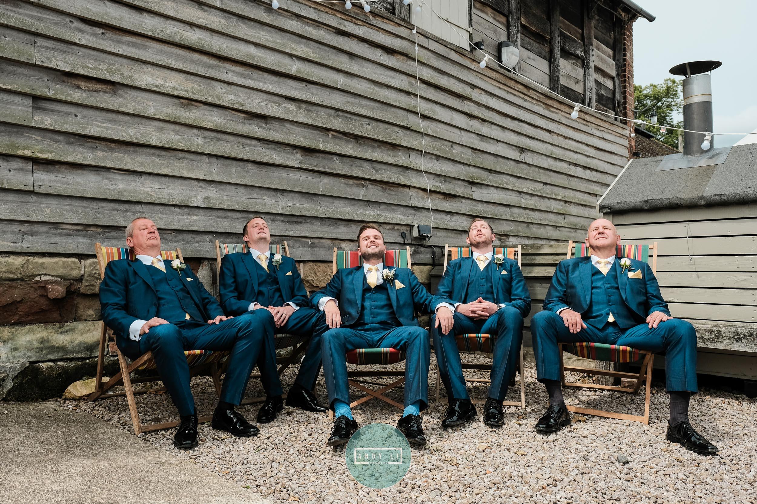 Pimhill Barn Wedding Photographer-019-XPRO5873.jpg