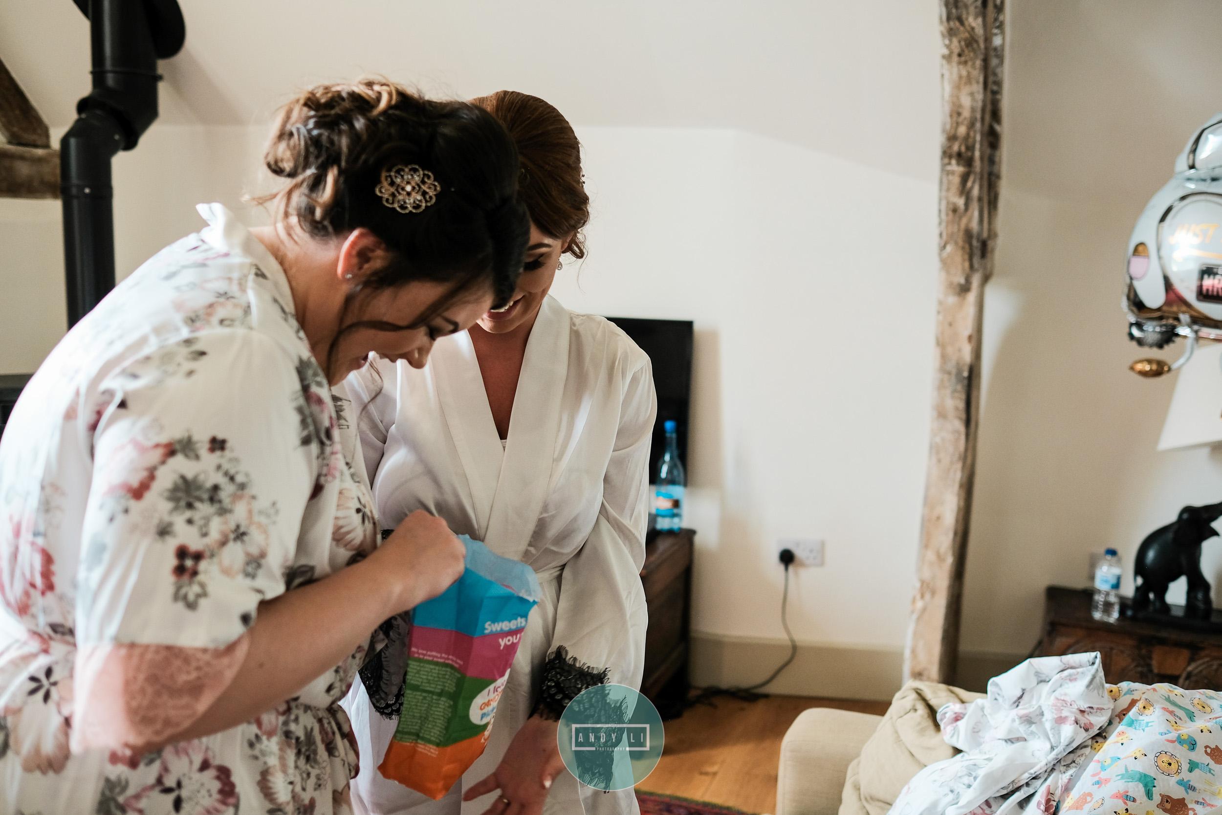 Pimhill Barn Wedding Photographer-023-DSCF9777.jpg