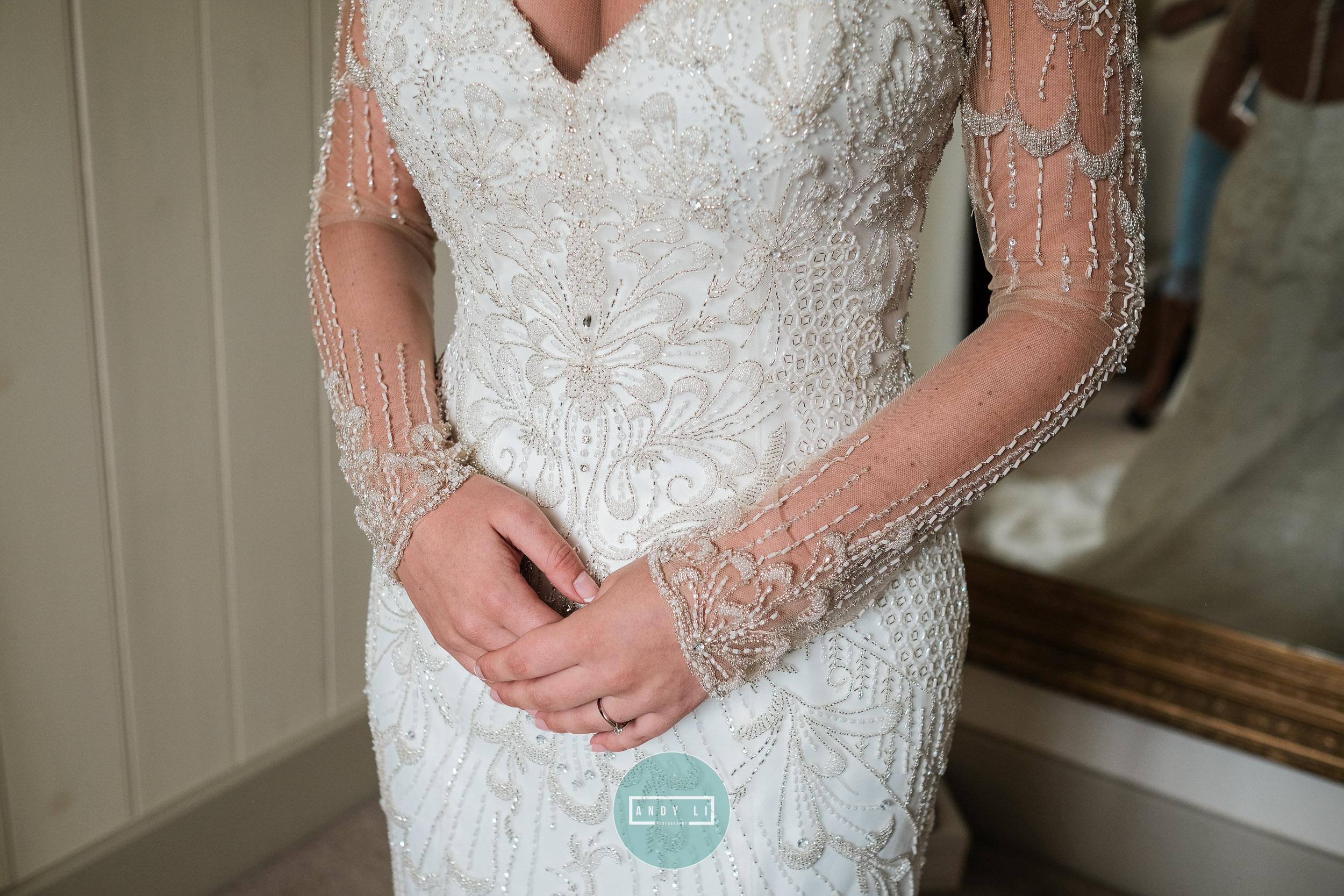 Pimhill Barn Wedding Photographer-025-DSCF9832.jpg