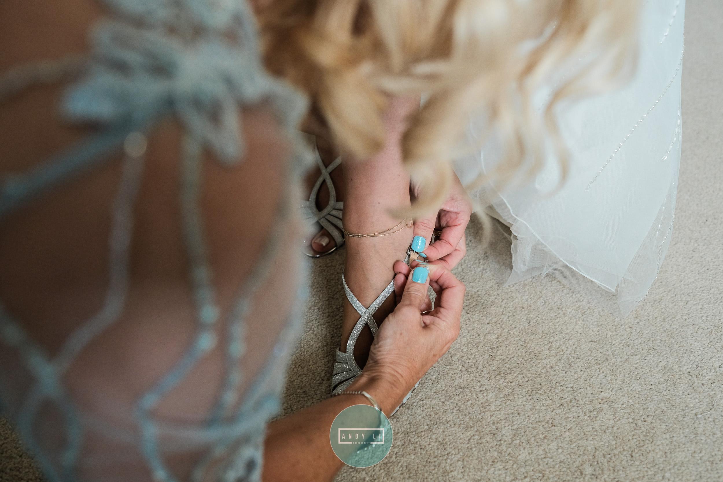 Pimhill Barn Wedding Photographer-026-DSCF9839.jpg