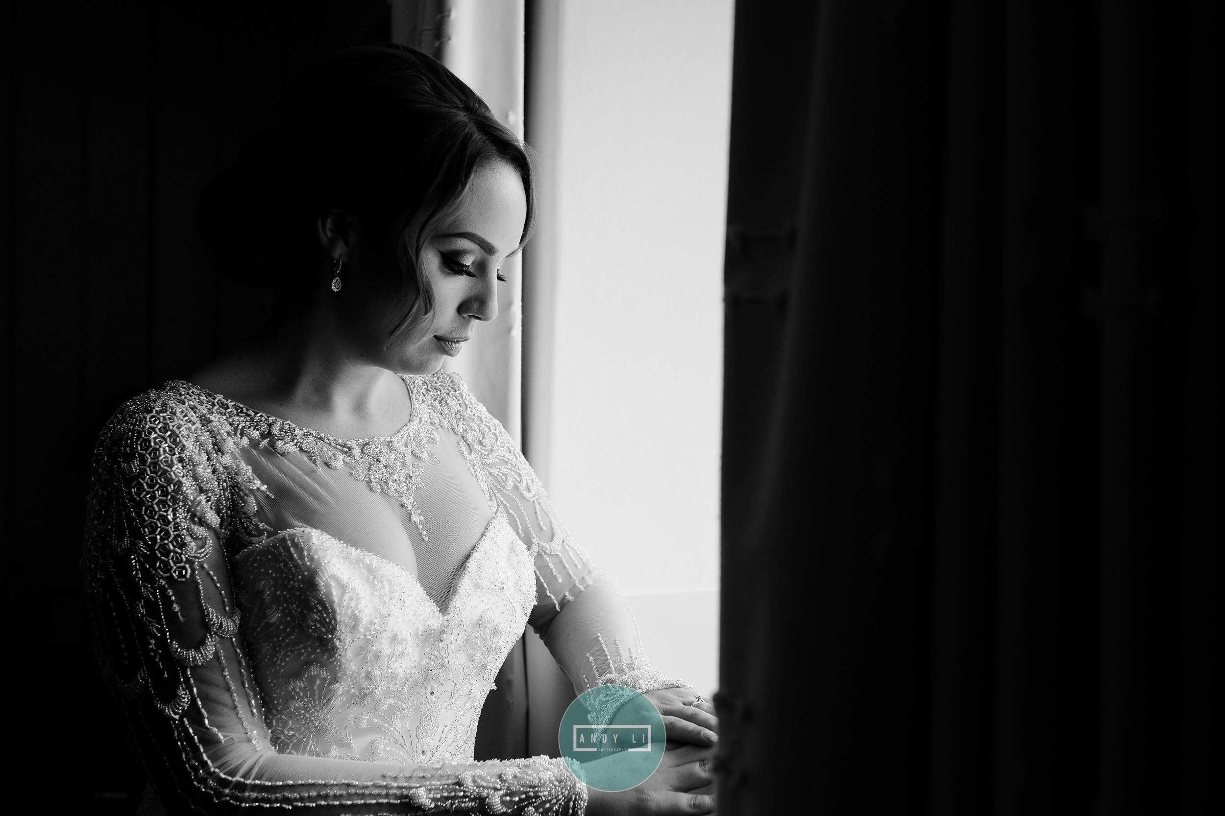 Pimhill Barn Wedding Photographer-029-DSCF9844.jpg