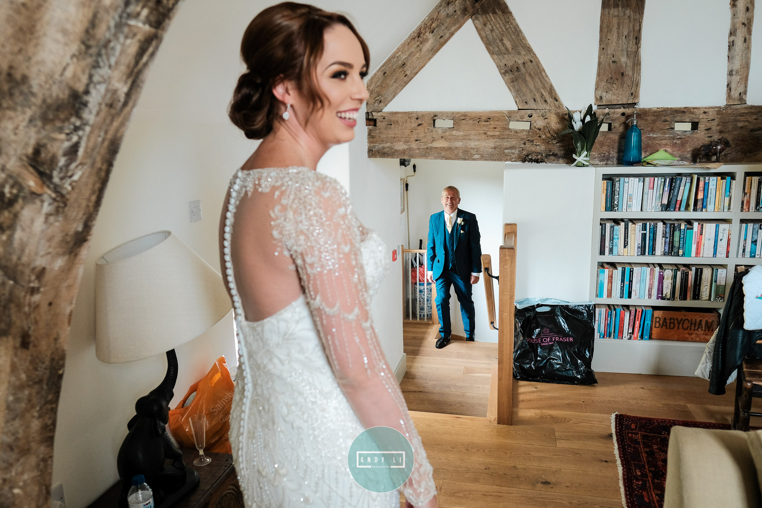 Pimhill Barn Wedding Photographer-030-XPRO5902.jpg