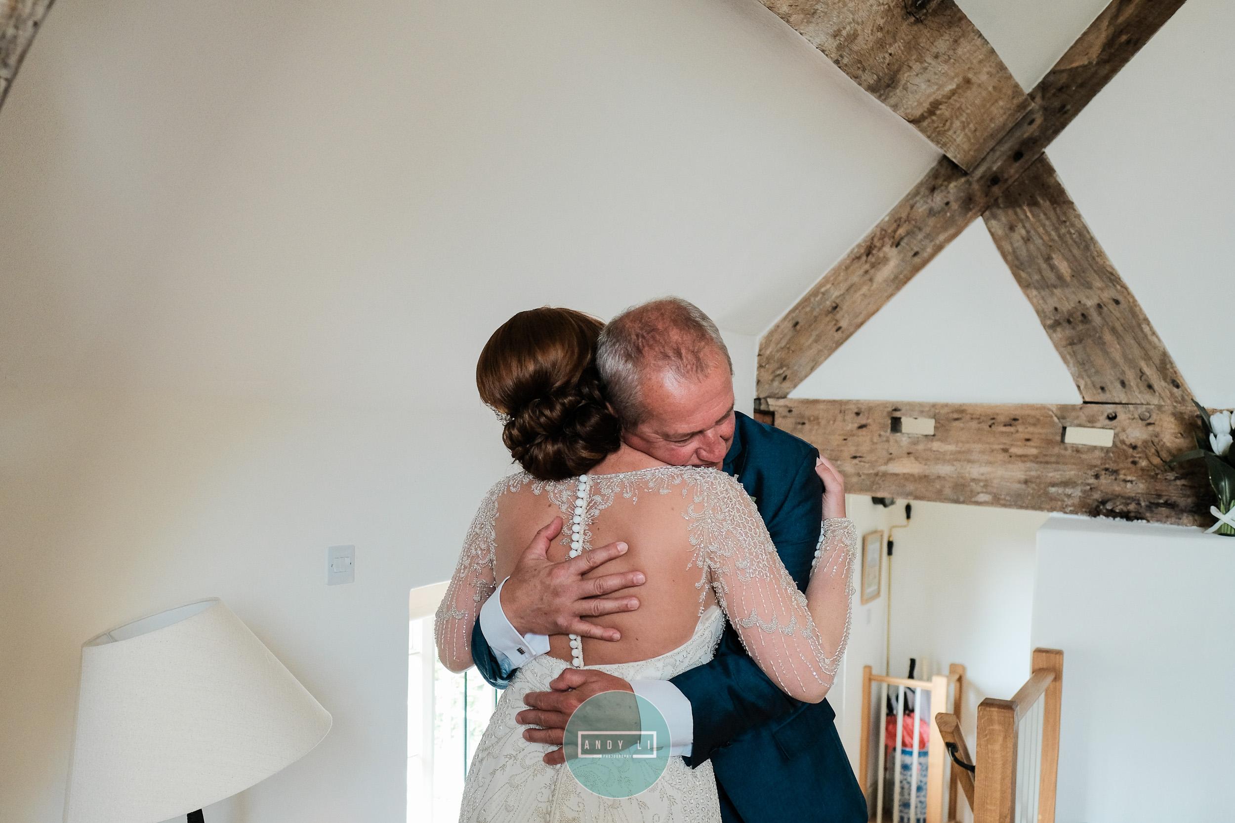Pimhill Barn Wedding Photographer-031-XPRO5921.jpg