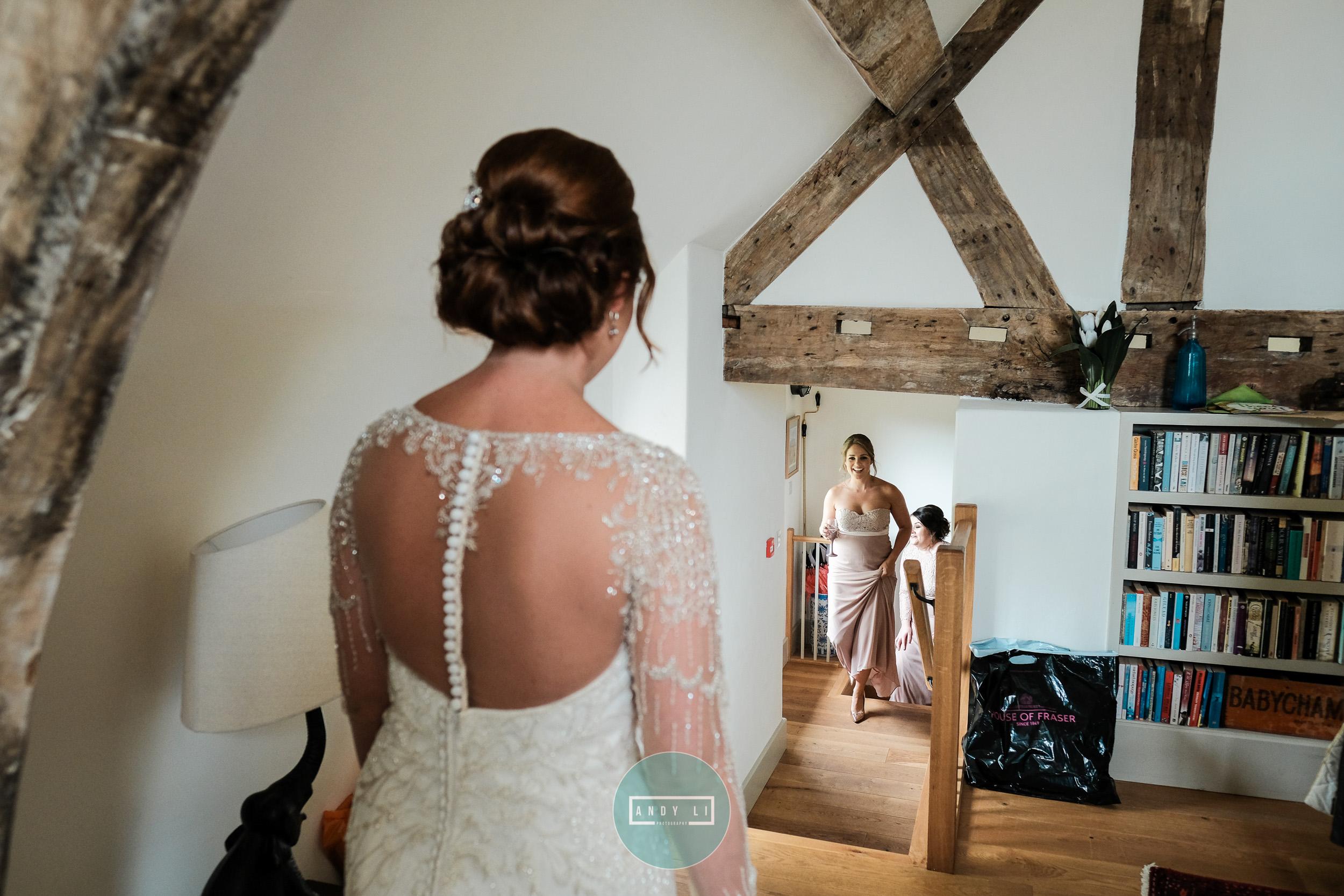 Pimhill Barn Wedding Photographer-032-XPRO5930.jpg