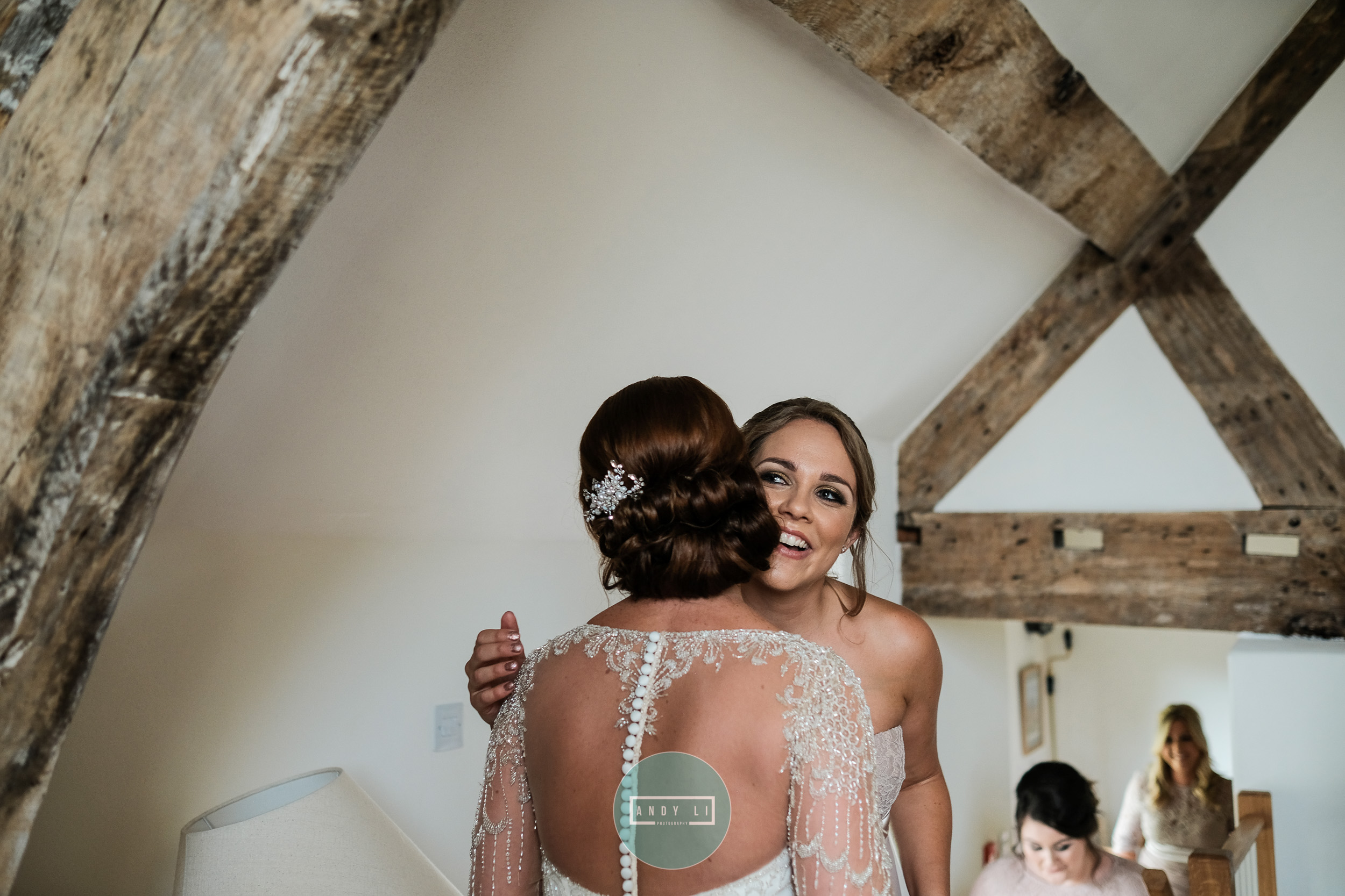 Pimhill Barn Wedding Photographer-033-DSCF9905.jpg