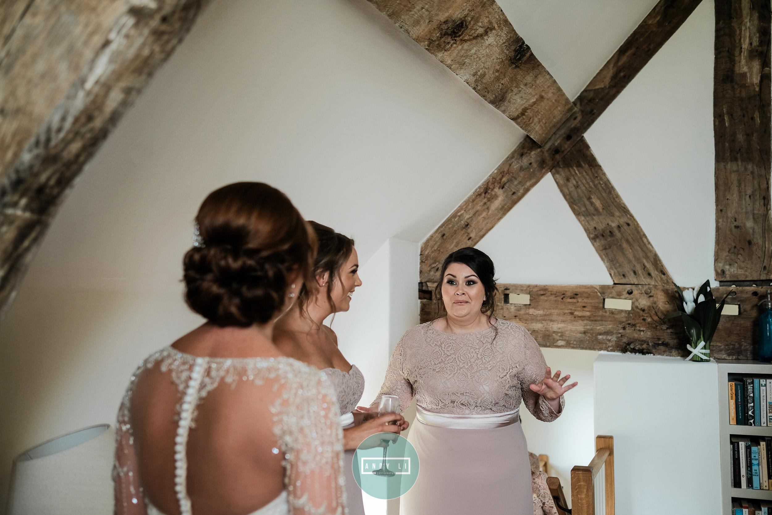 Pimhill Barn Wedding Photographer-034-DSCF9908.jpg
