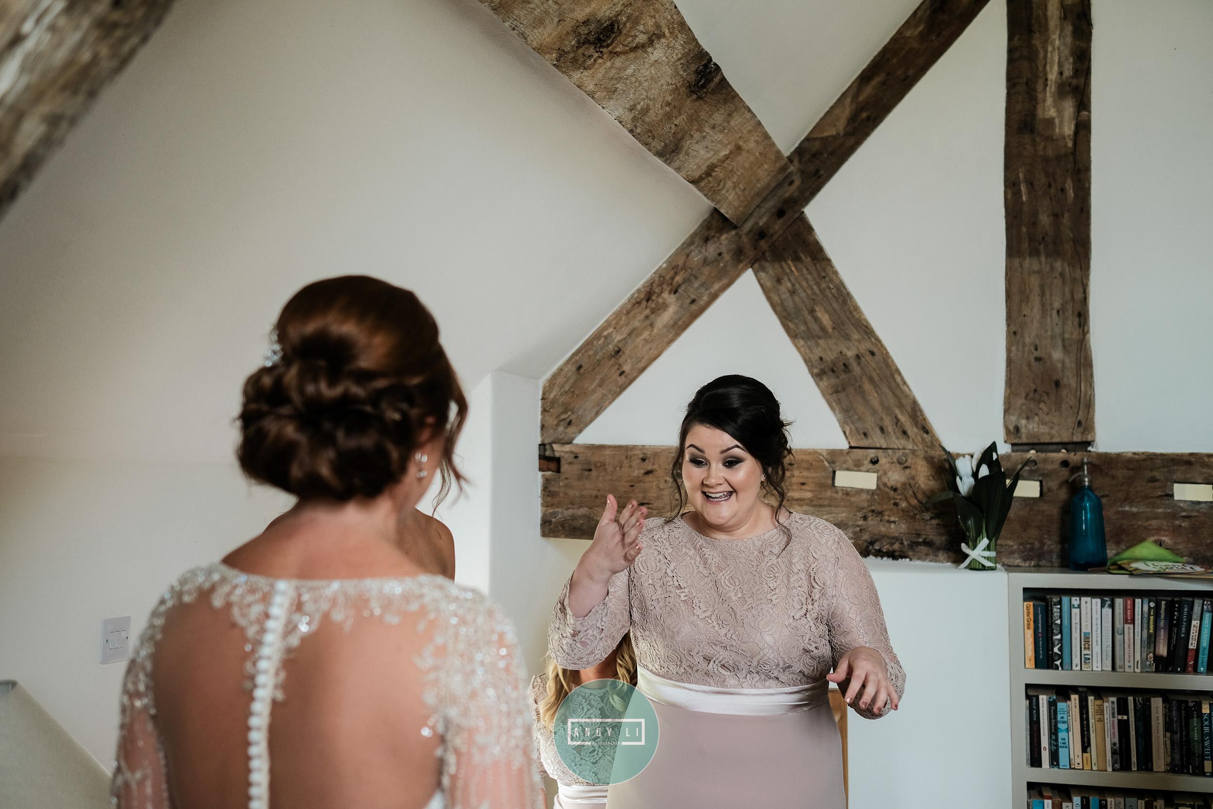 Pimhill Barn Wedding Photographer-035-DSCF9911.jpg