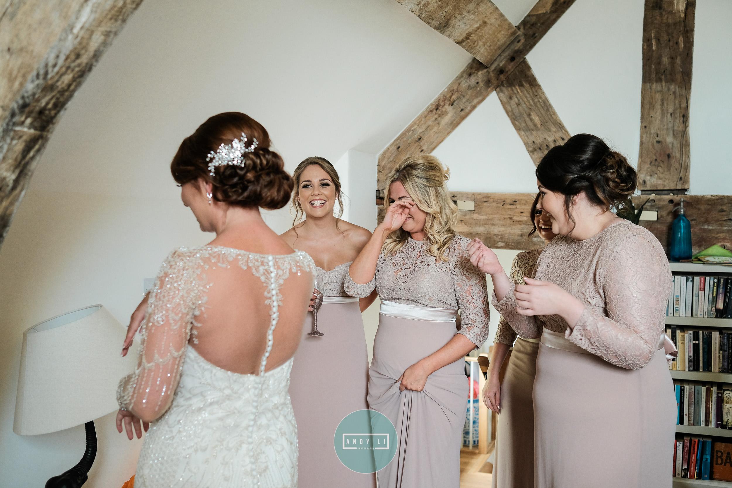 Pimhill Barn Wedding Photographer-036-DSCF9923.jpg