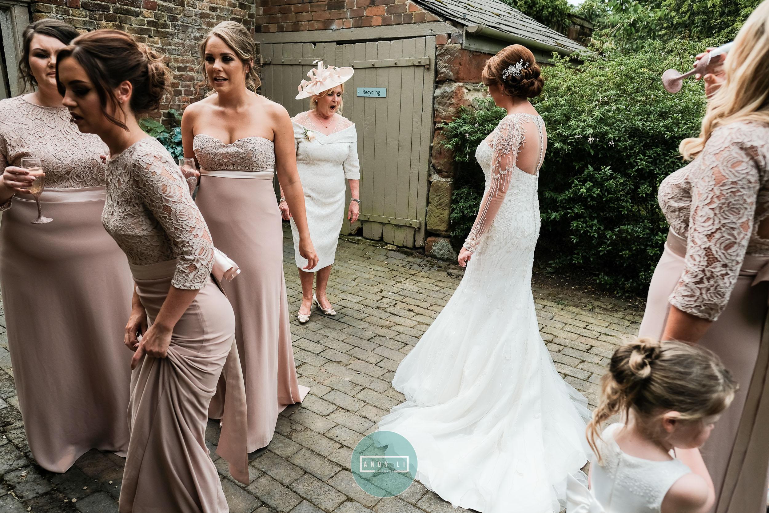 Pimhill Barn Wedding Photographer-038-XPRO5960.jpg