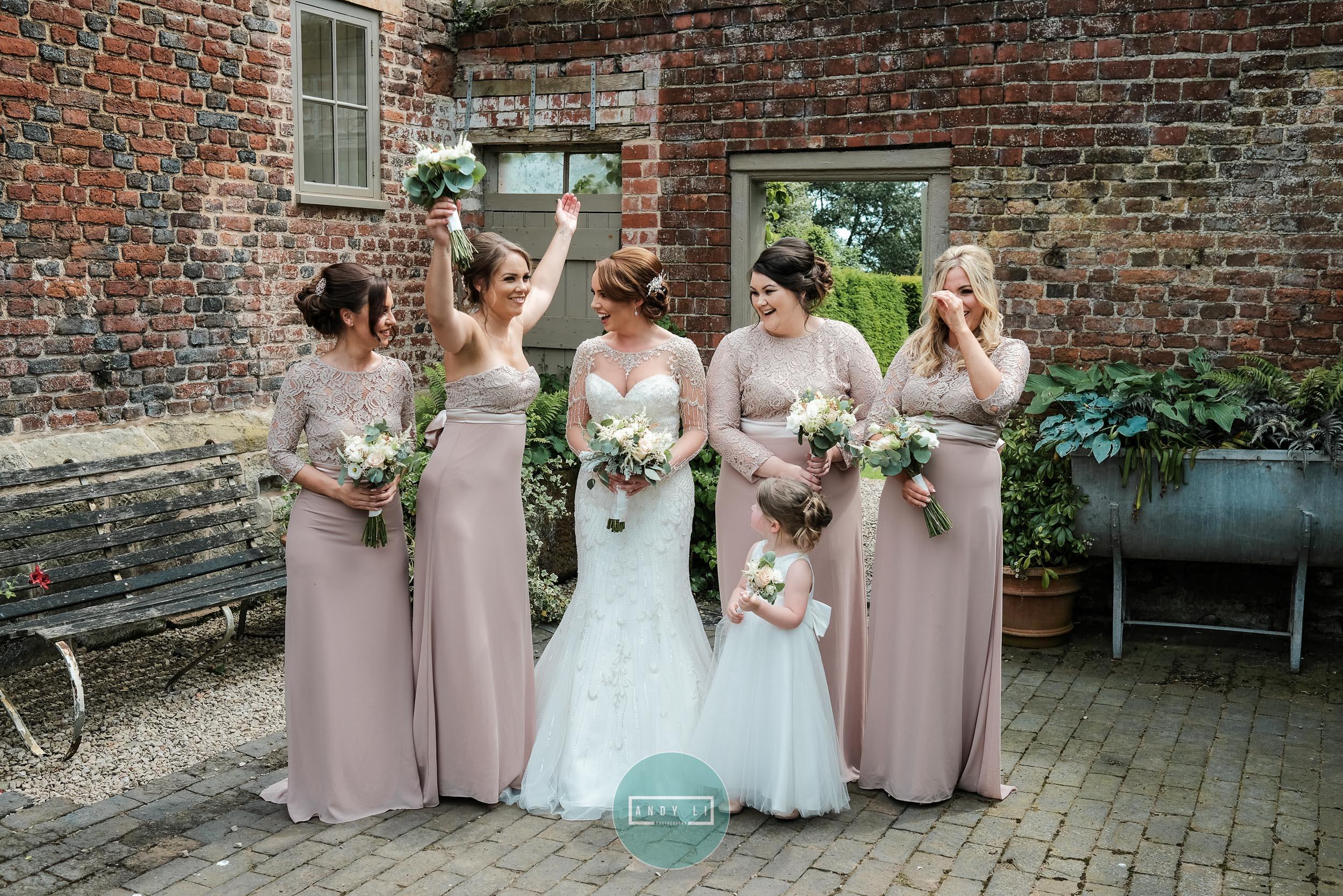 Pimhill Barn Wedding Photographer-039-DSCF9948.jpg
