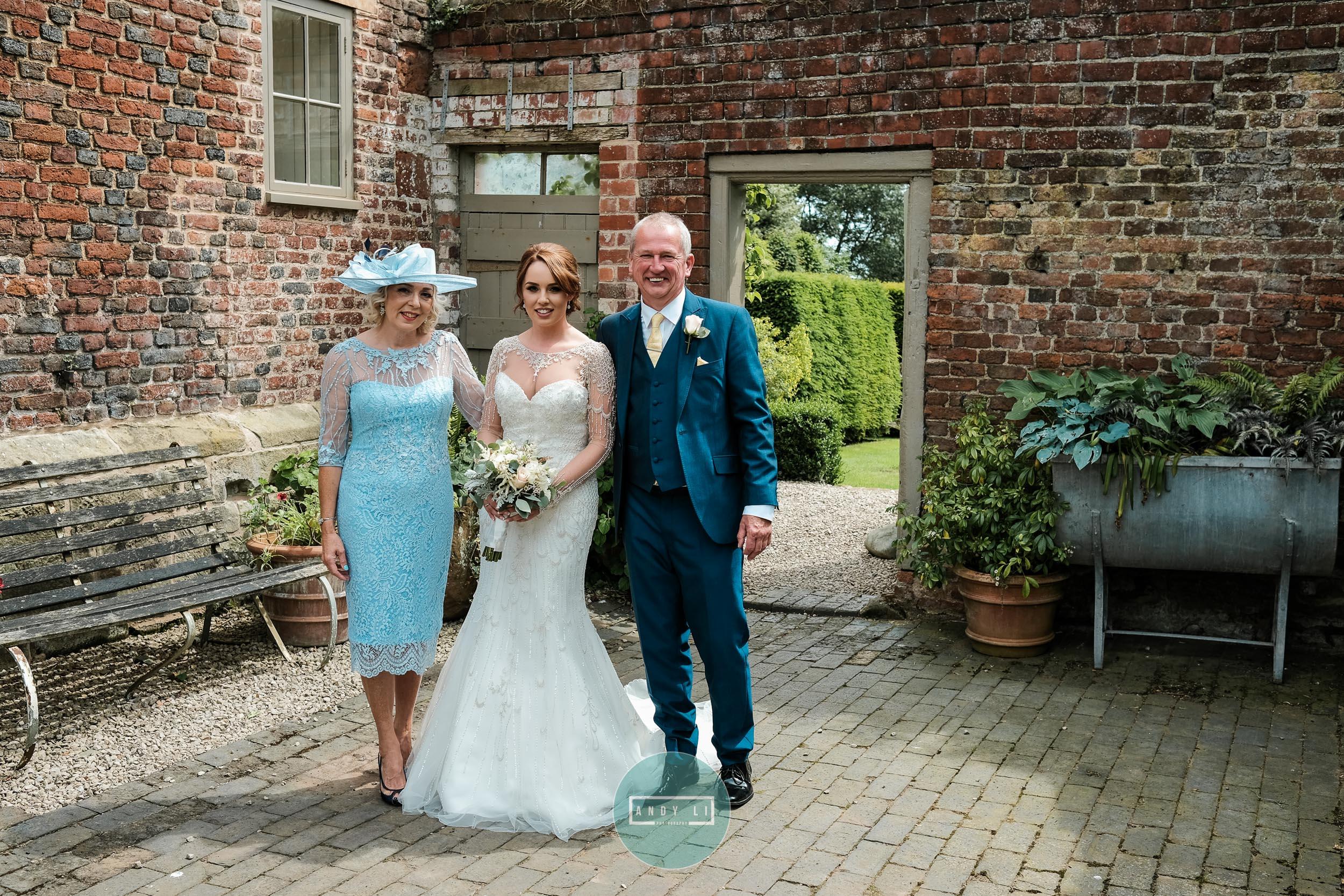 Pimhill Barn Wedding Photographer-040-DSCF9966.jpg