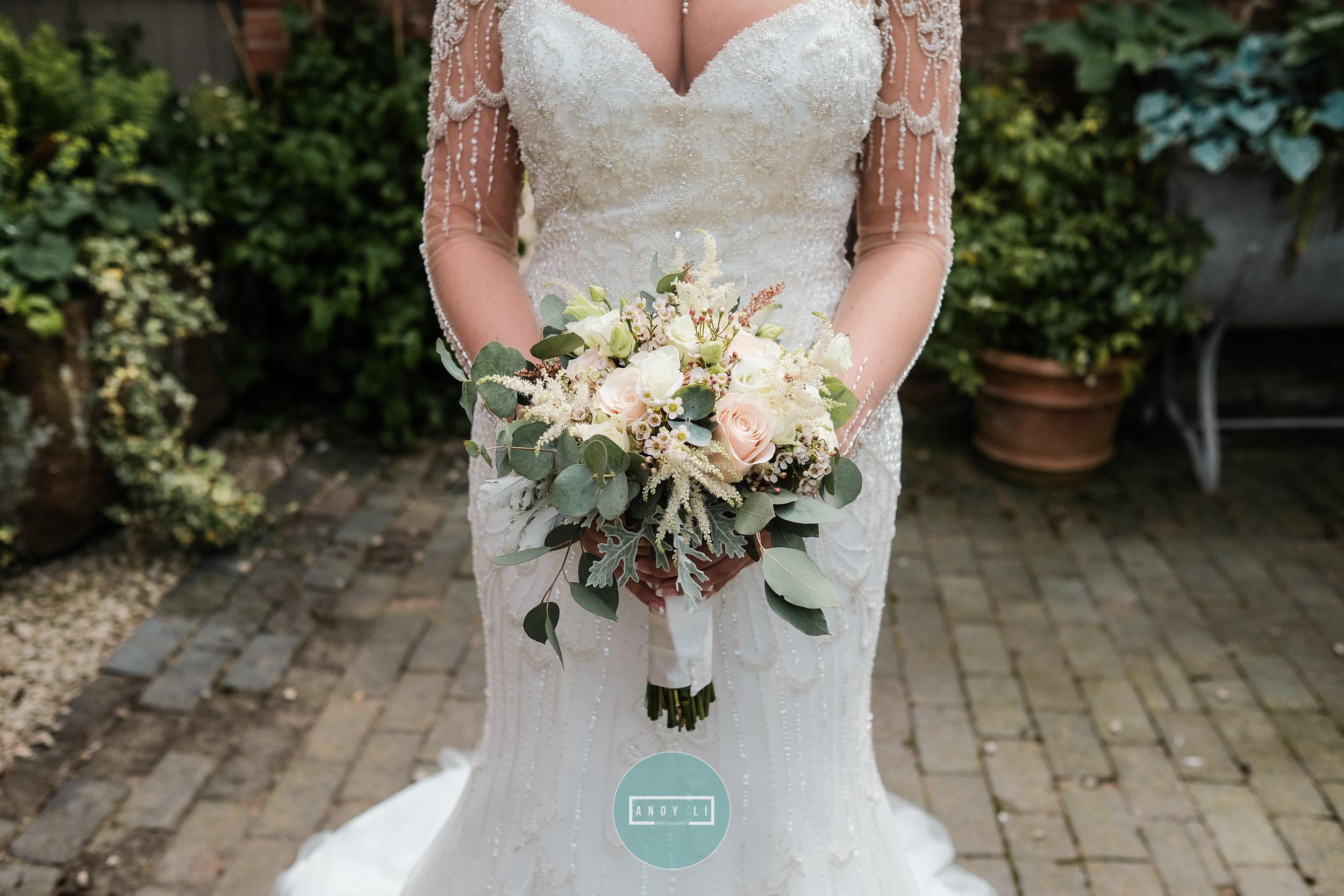 Pimhill Barn Wedding Photographer-041-DSCF9998.jpg