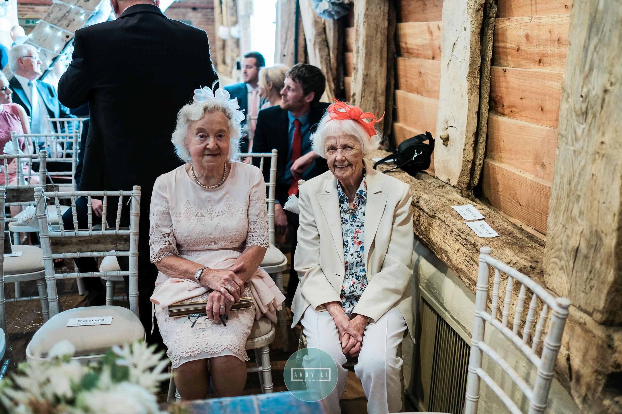 Pimhill Barn Wedding Photographer-043-DSCF0018.jpg