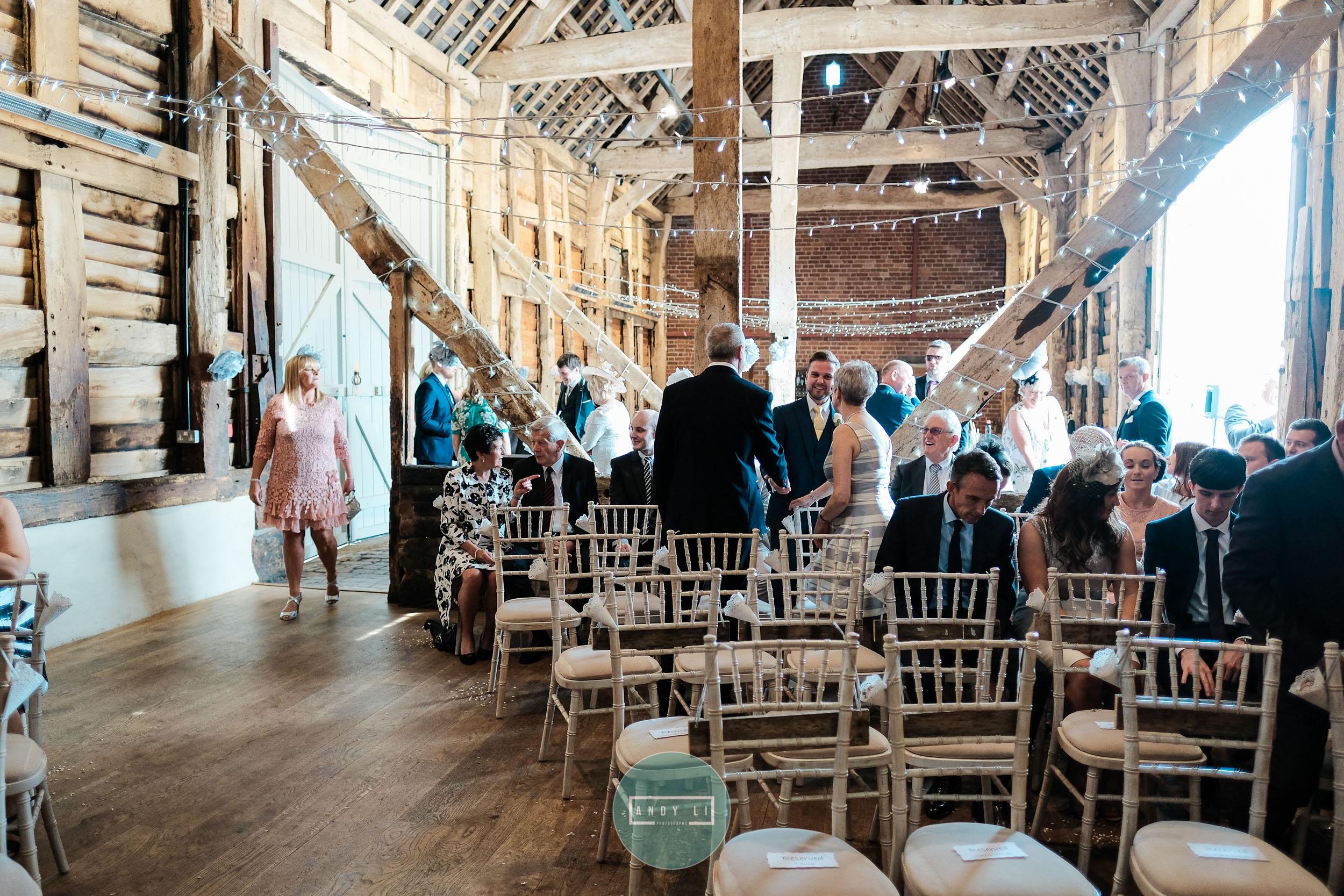 Pimhill Barn Wedding Photographer-044-XPRO5999.jpg