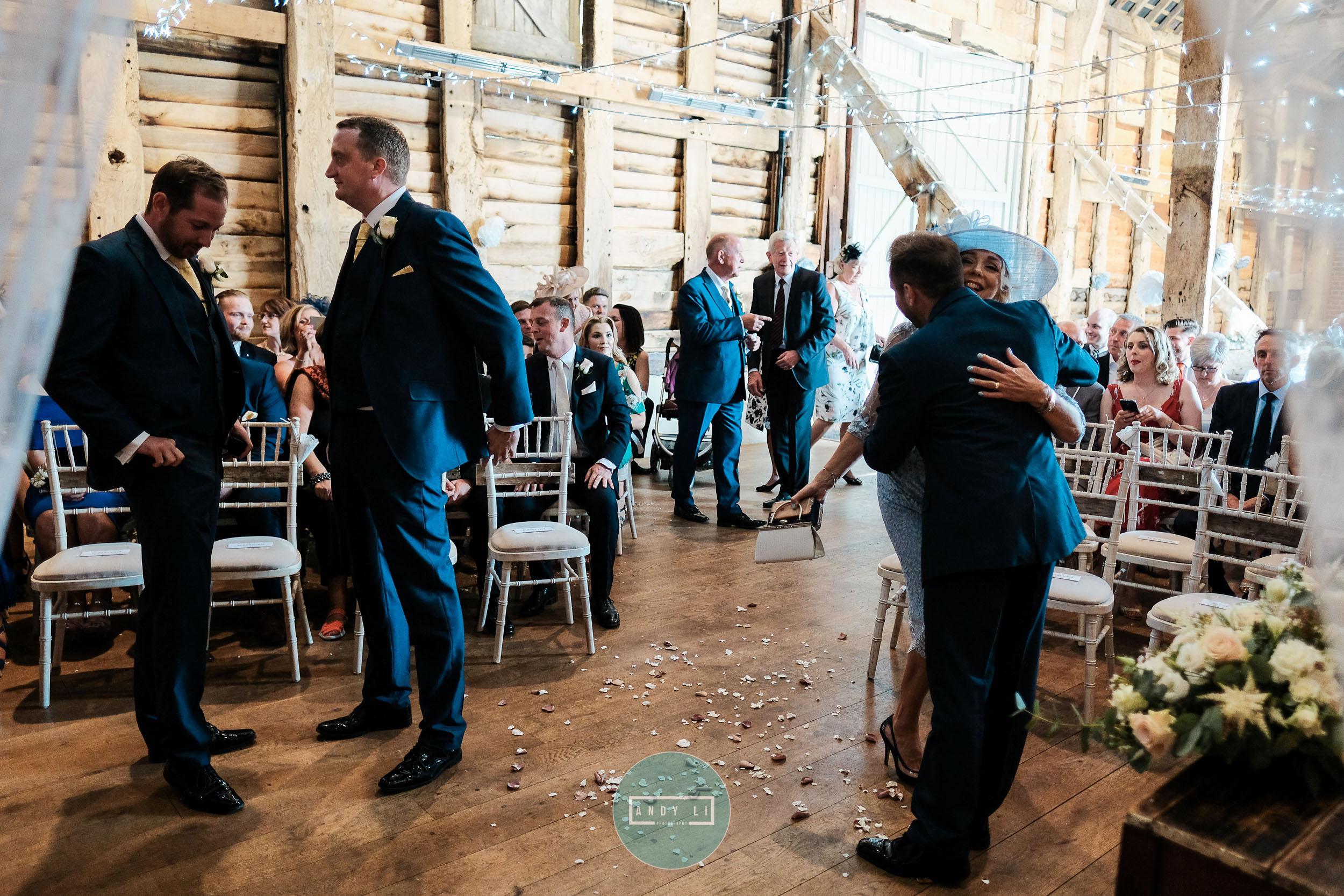 Pimhill Barn Wedding Photographer-046-XPRO6004.jpg