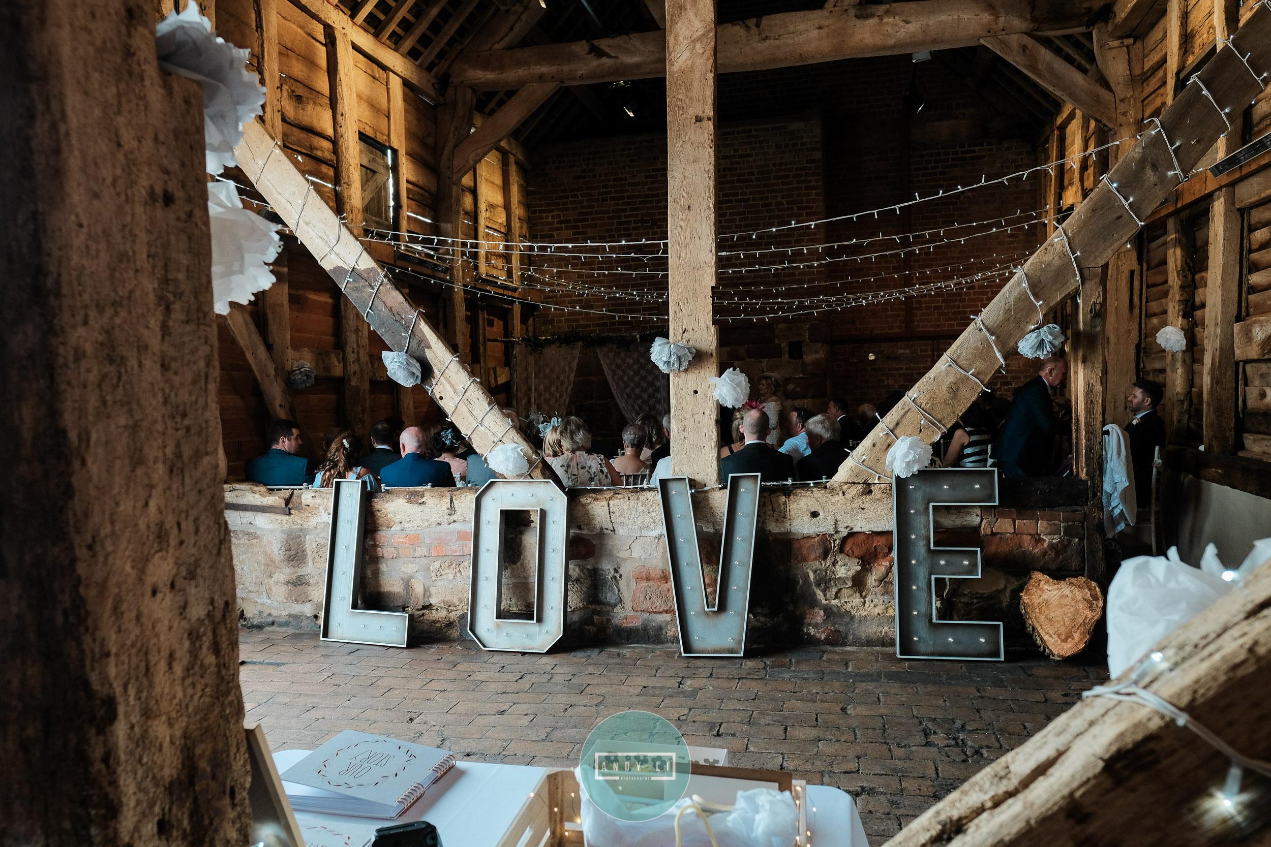 Pimhill Barn Wedding Photographer-049-XPRO6015.jpg