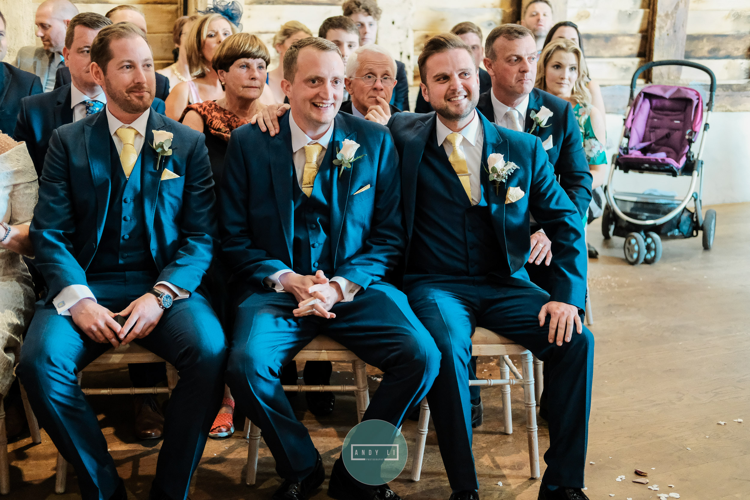 Pimhill Barn Wedding Photographer-052-DSCF0053.jpg