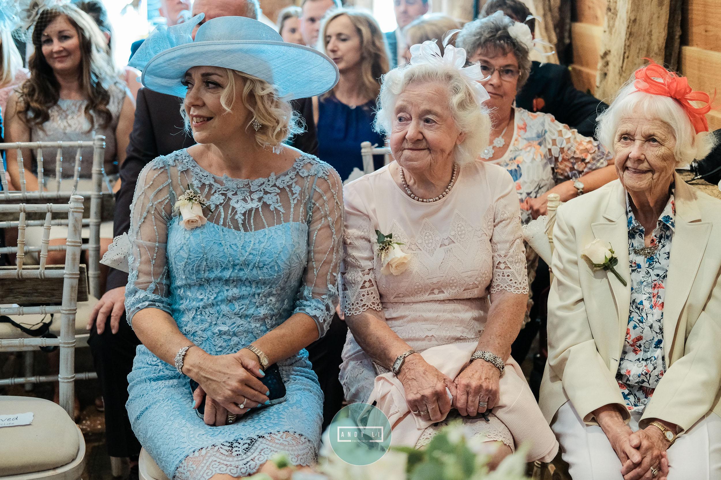Pimhill Barn Wedding Photographer-053-DSCF0069.jpg