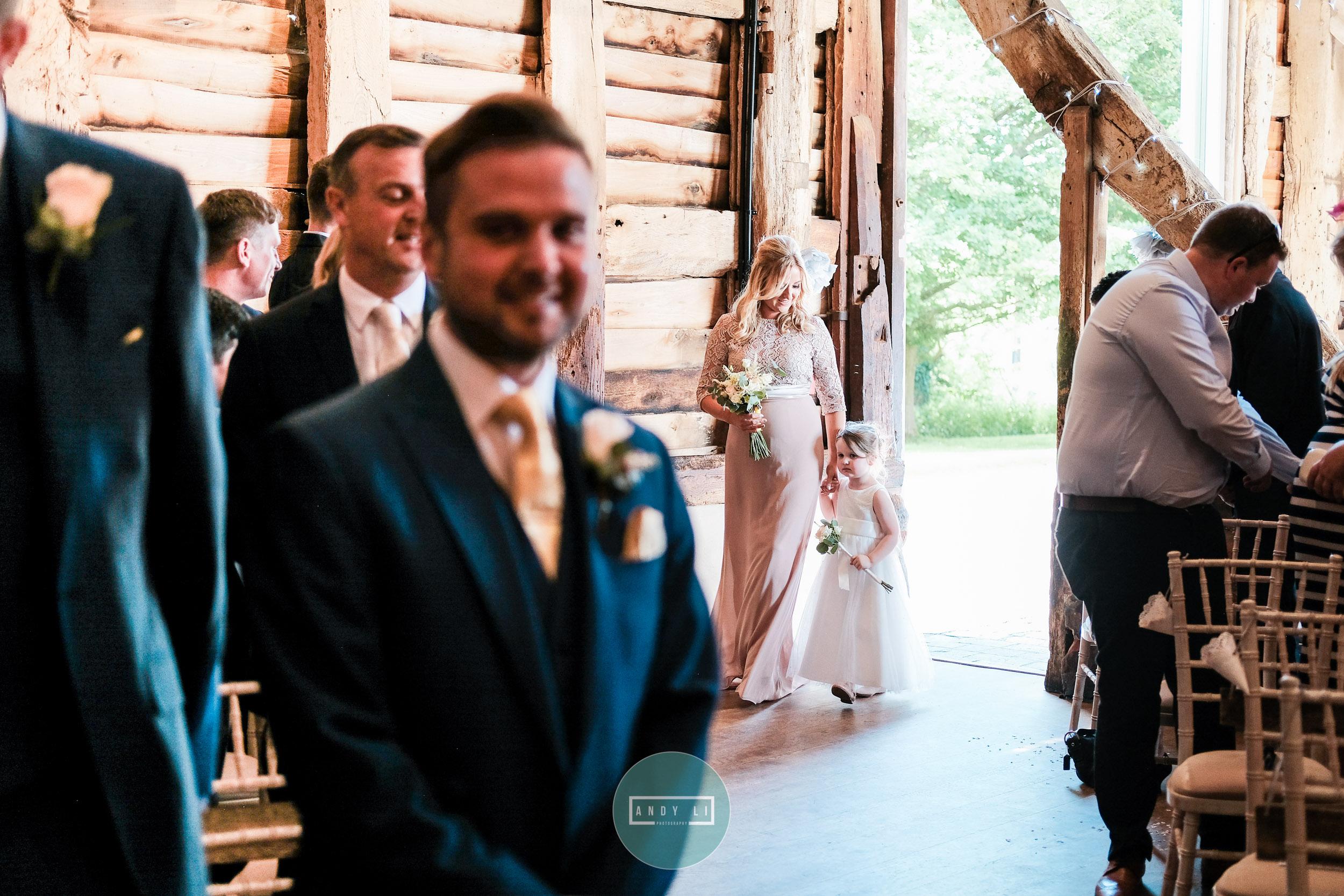 Pimhill Barn Wedding Photographer-054-DSCF0081.jpg
