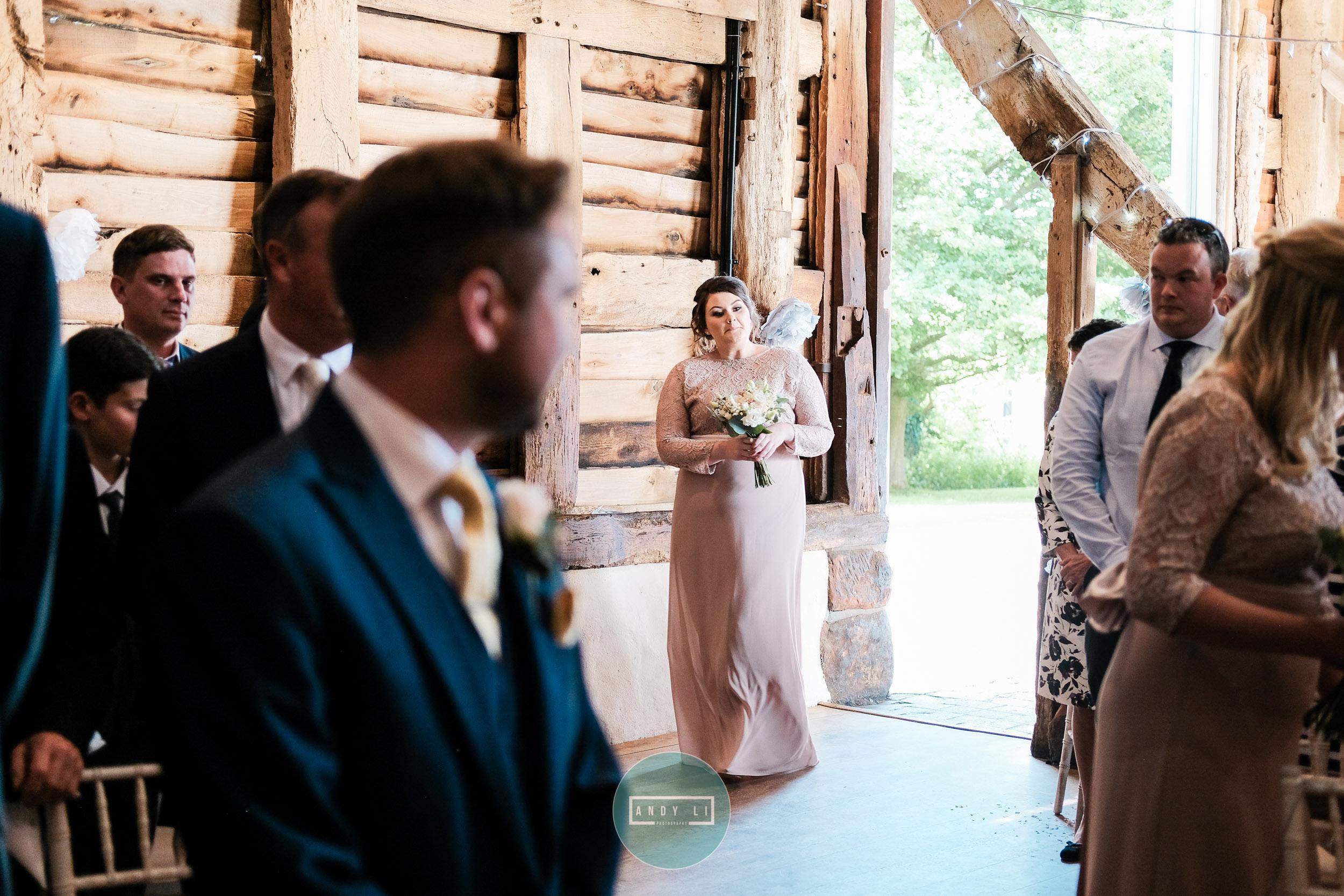 Pimhill Barn Wedding Photographer-055-DSCF0100.jpg