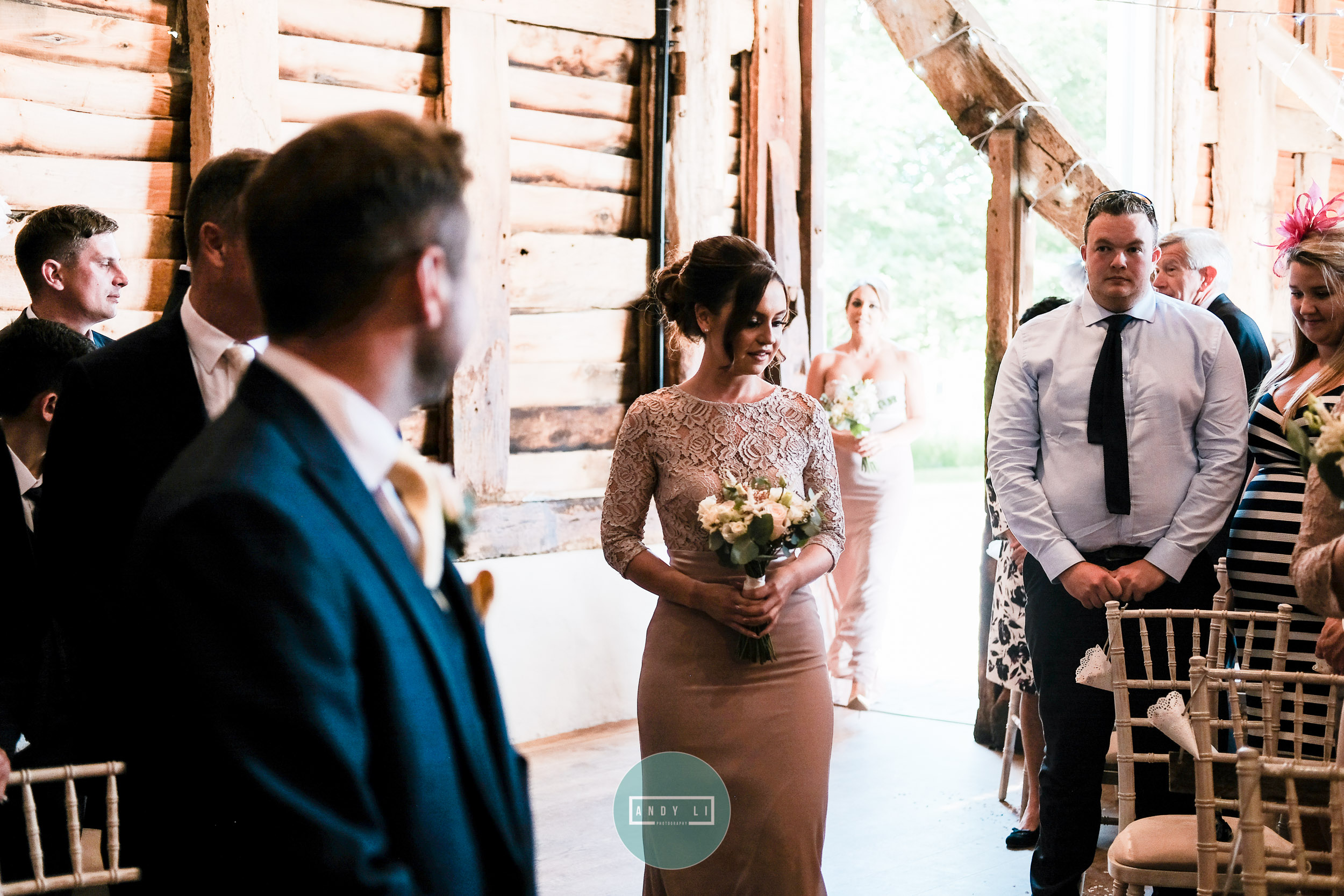 Pimhill Barn Wedding Photographer-056-DSCF0111.jpg