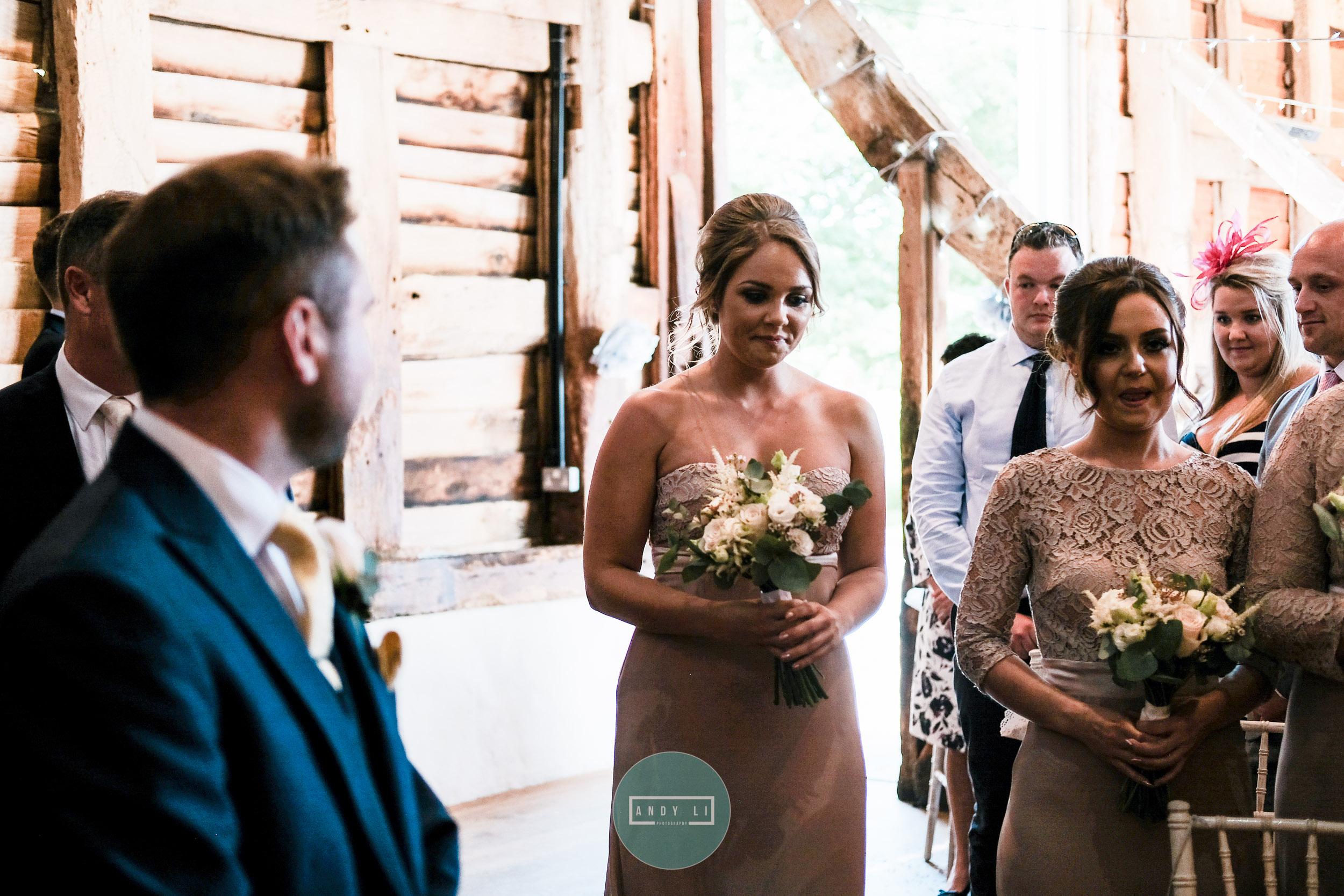 Pimhill Barn Wedding Photographer-057-DSCF0121.jpg