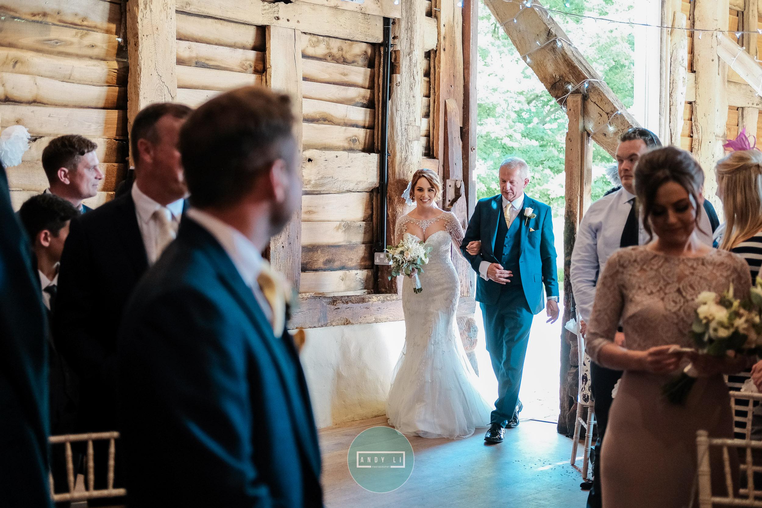 Pimhill Barn Wedding Photographer-058-DSCF0130.jpg