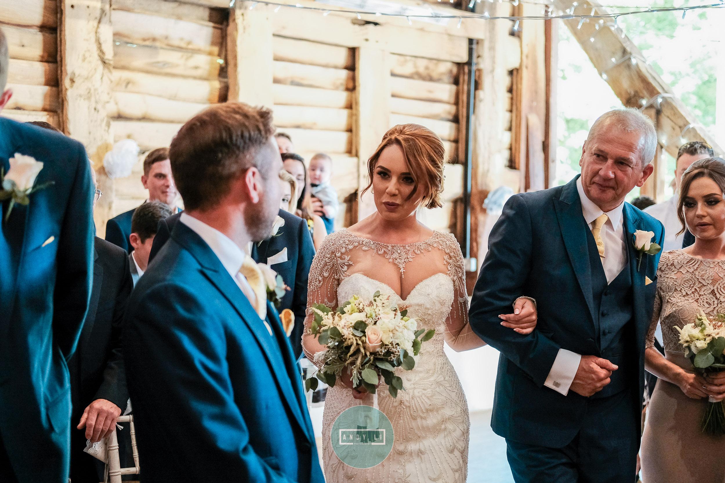 Pimhill Barn Wedding Photographer-059-DSCF0148.jpg