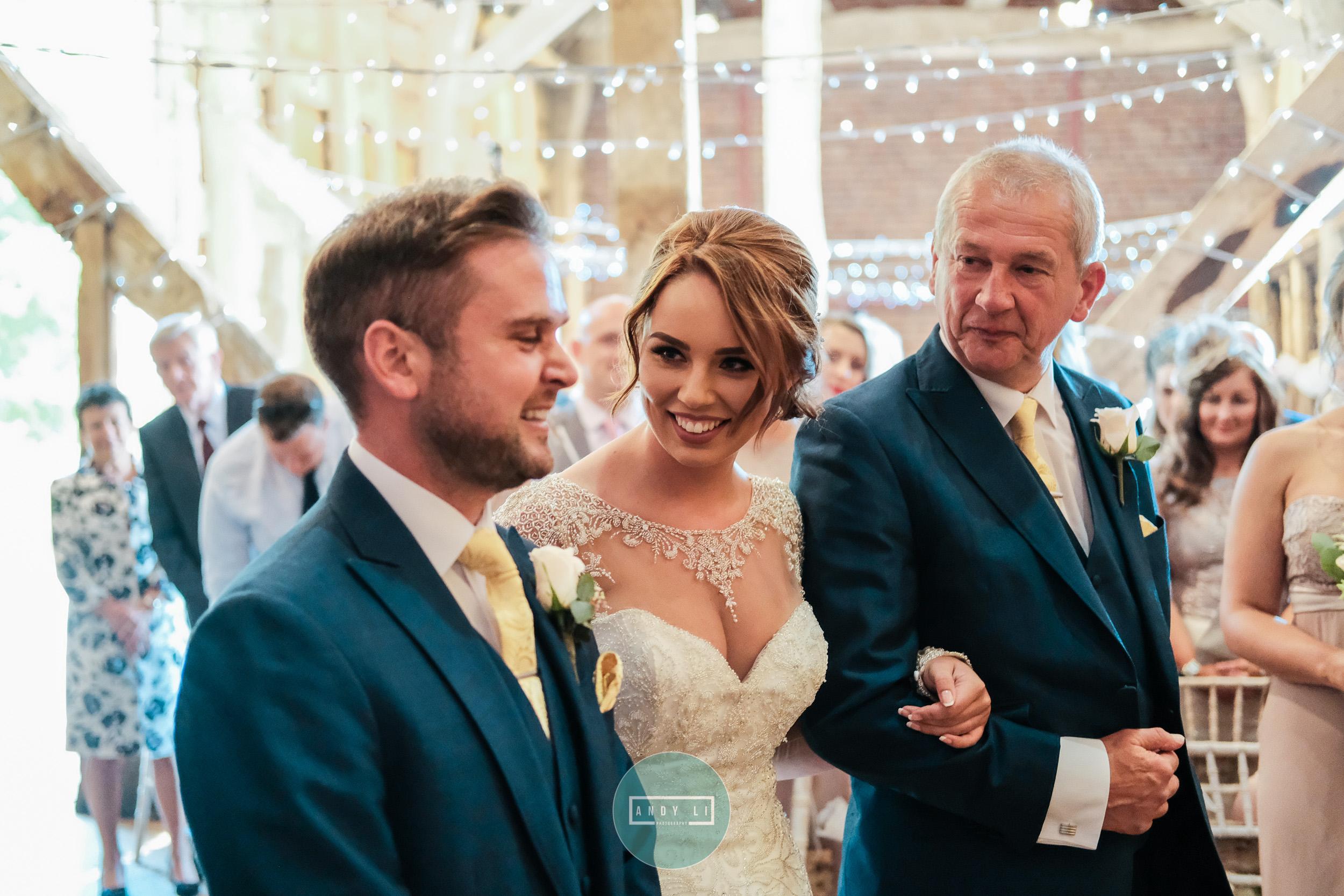 Pimhill Barn Wedding Photographer-060-DSCF0168.jpg