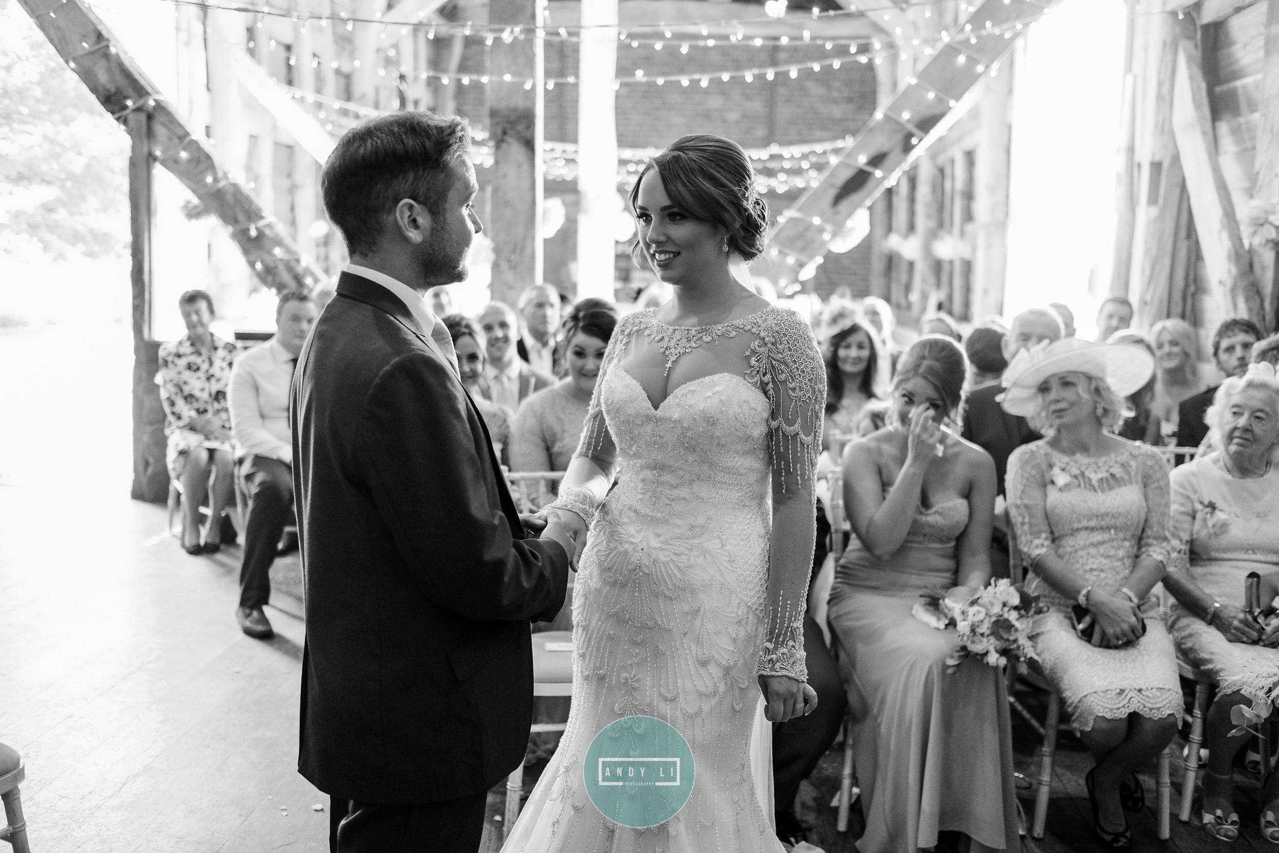 Pimhill Barn Wedding Photographer-061-DSCF0206.jpg