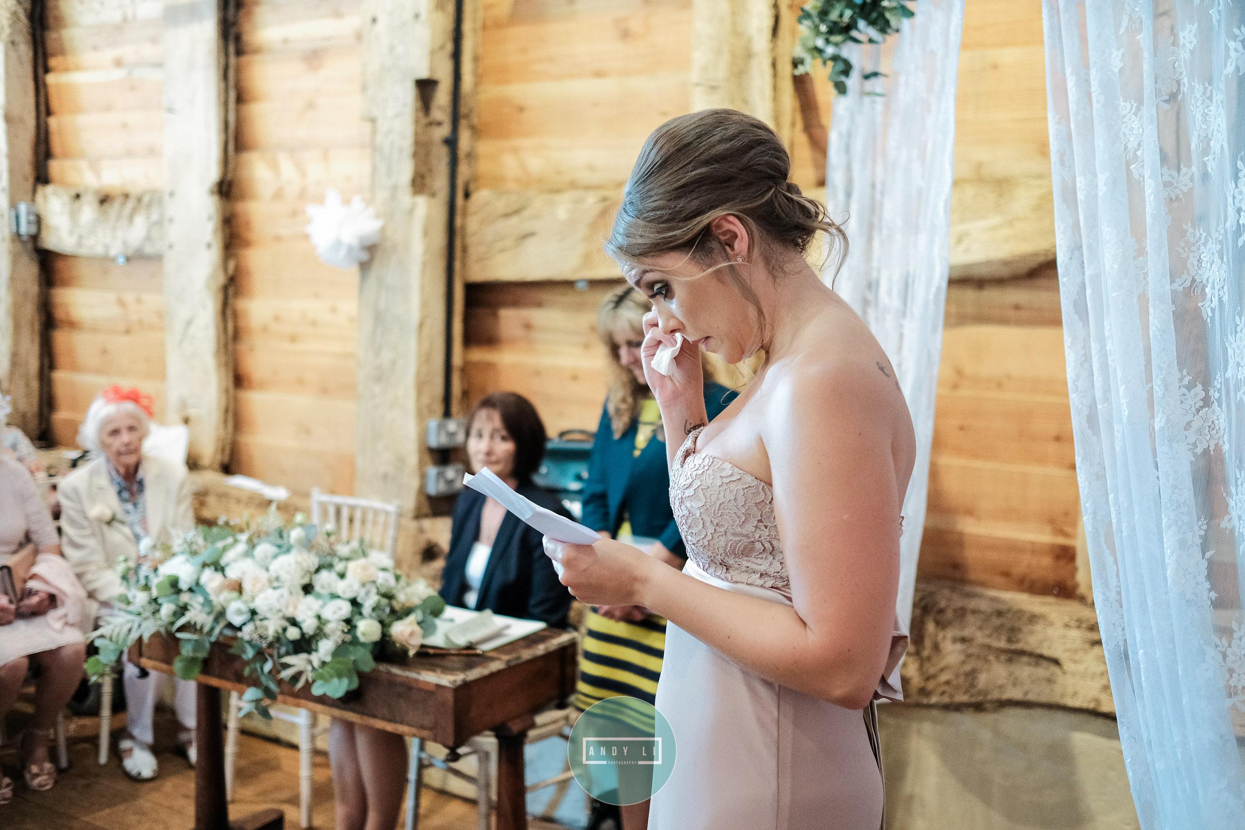 Pimhill Barn Wedding Photographer-063-DSCF0258.jpg
