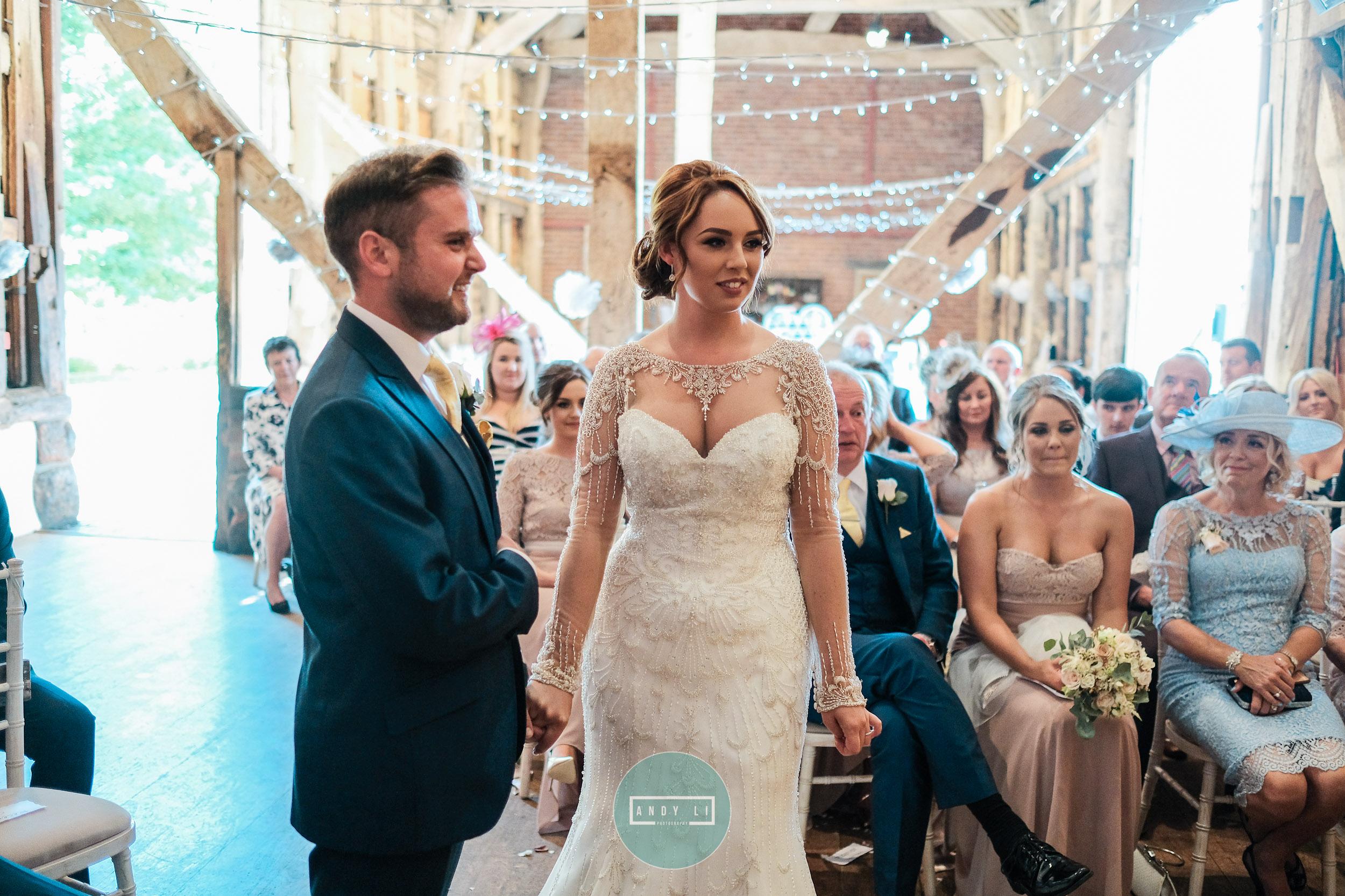 Pimhill Barn Wedding Photographer-064-DSCF0287.jpg