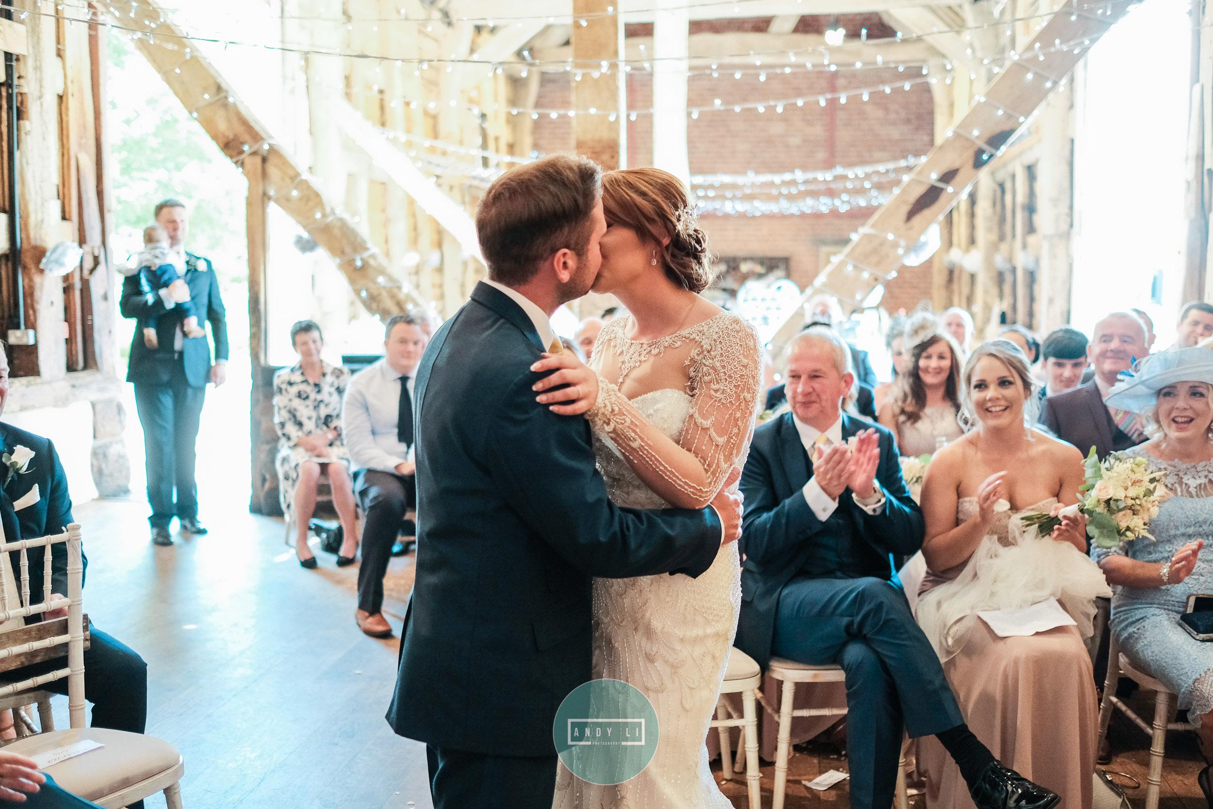 Pimhill Barn Wedding Photographer-065-DSCF0304.jpg