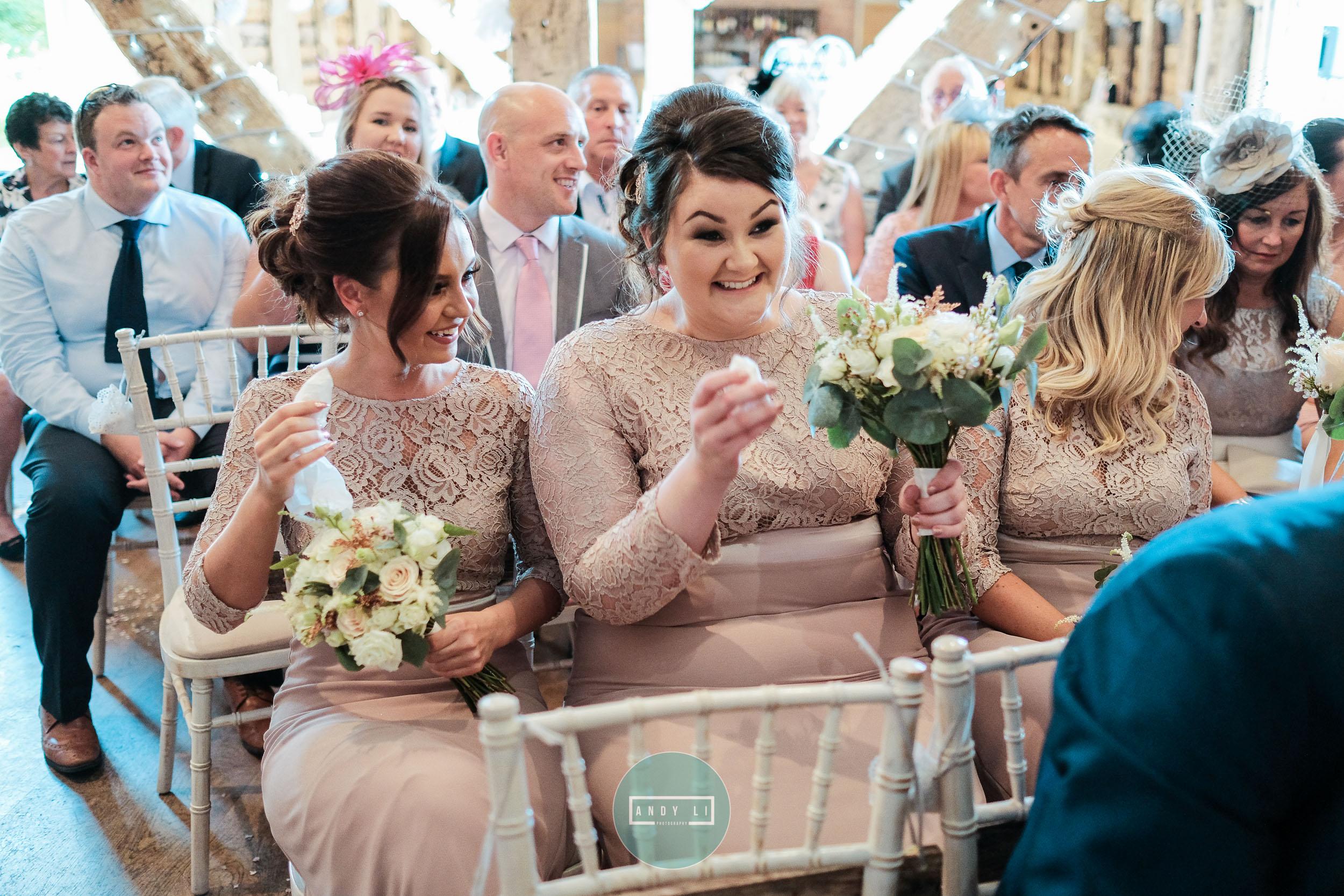 Pimhill Barn Wedding Photographer-066-DSCF0347.jpg