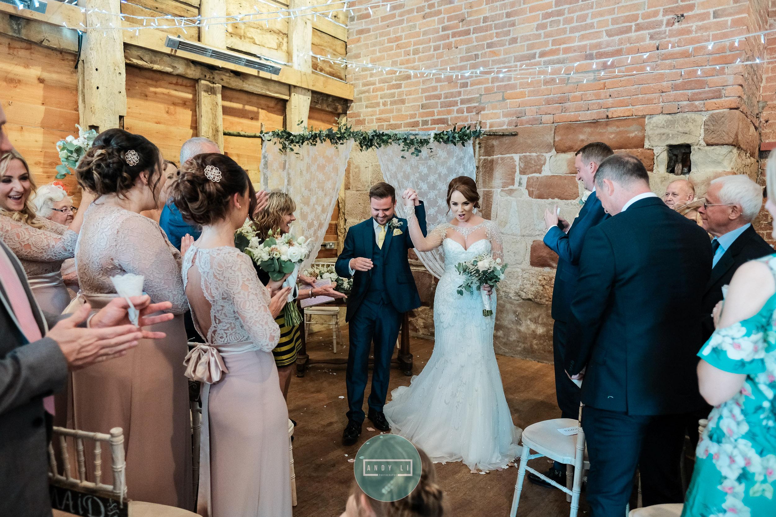 Pimhill Barn Wedding Photographer-067-XPRO6131.jpg