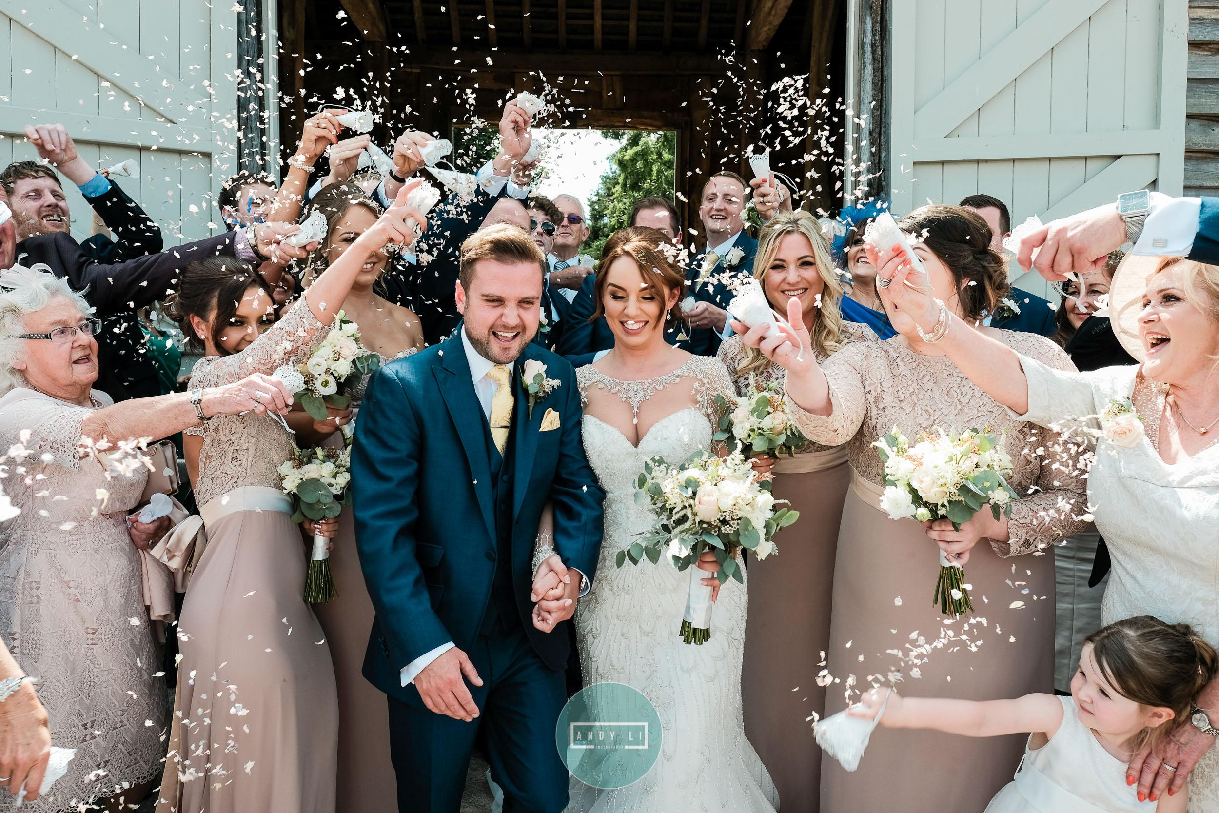 Pimhill Barn Wedding Photographer-069-XPRO6170.jpg