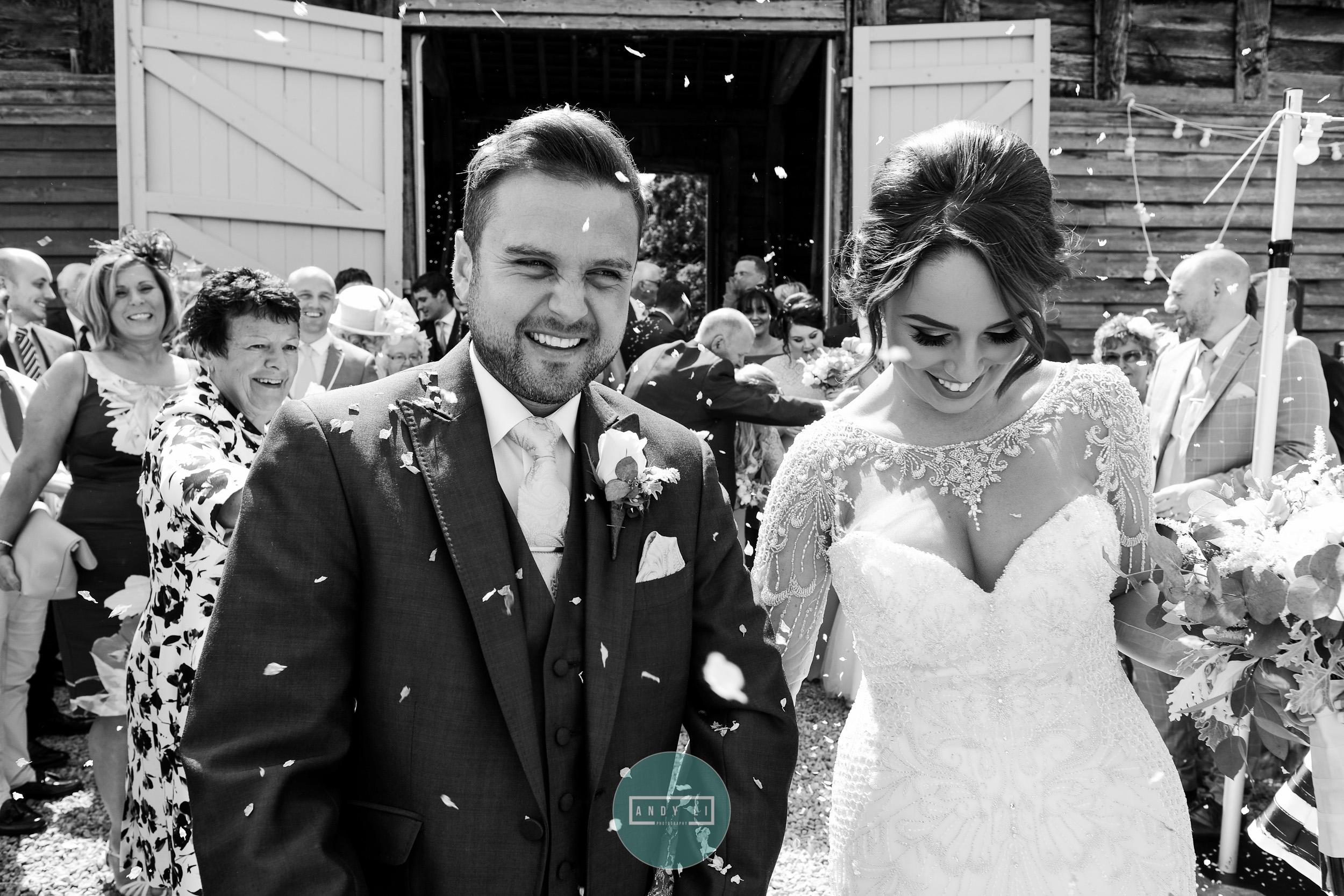 Pimhill Barn Wedding Photographer-070-XPRO6193.jpg