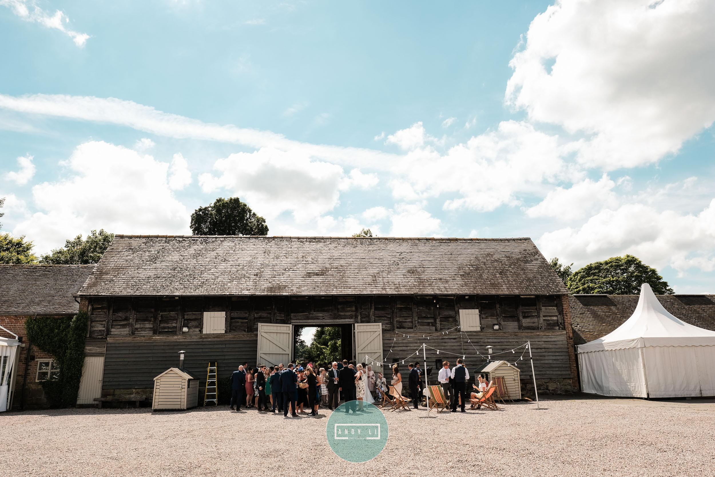 Pimhill Barn Wedding Photographer-071-XPRO6225.jpg