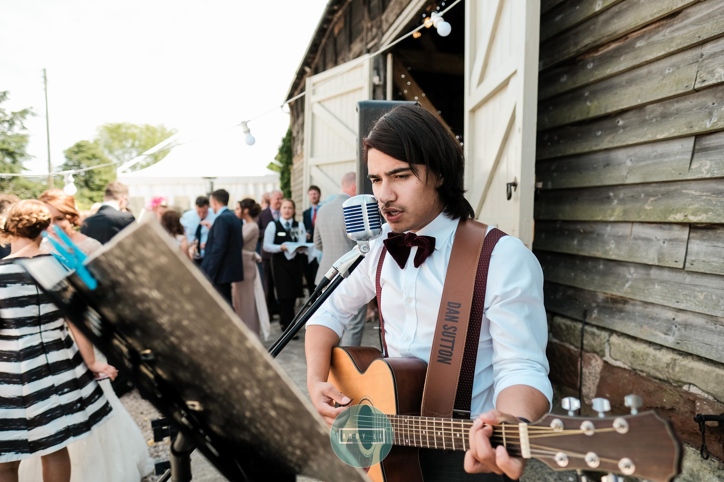 Pimhill Barn Wedding Photographer-072-XPRO6227.jpg