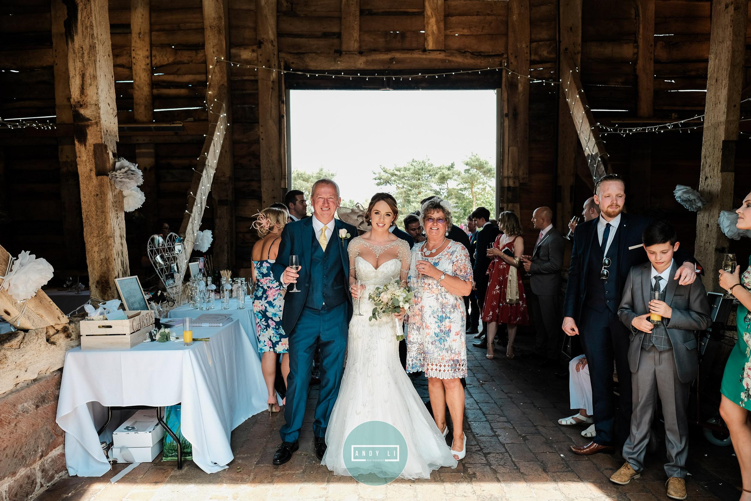 Pimhill Barn Wedding Photographer-074-XPRO6231.jpg