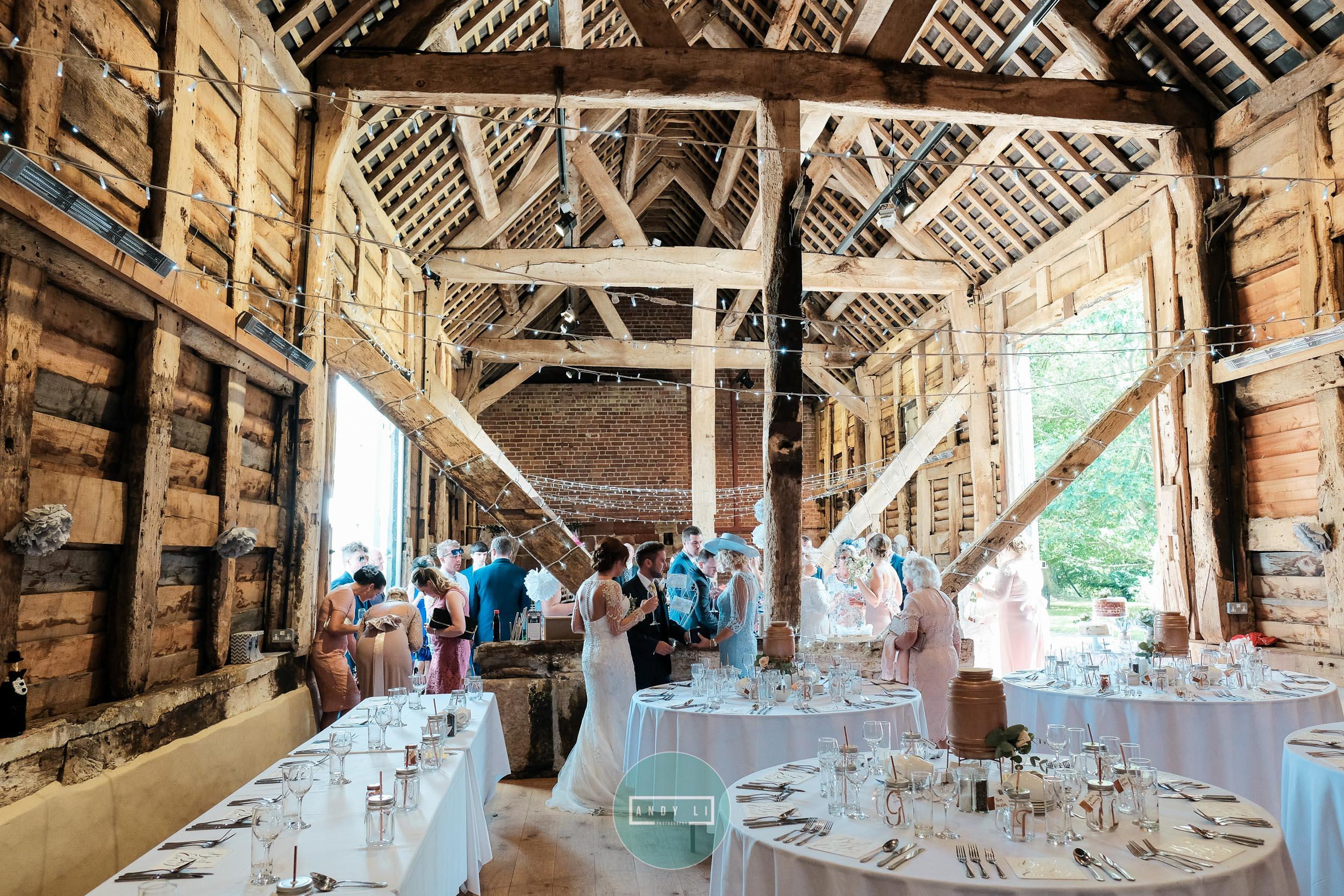 Pimhill Barn Wedding Photographer-075-XPRO6235.jpg