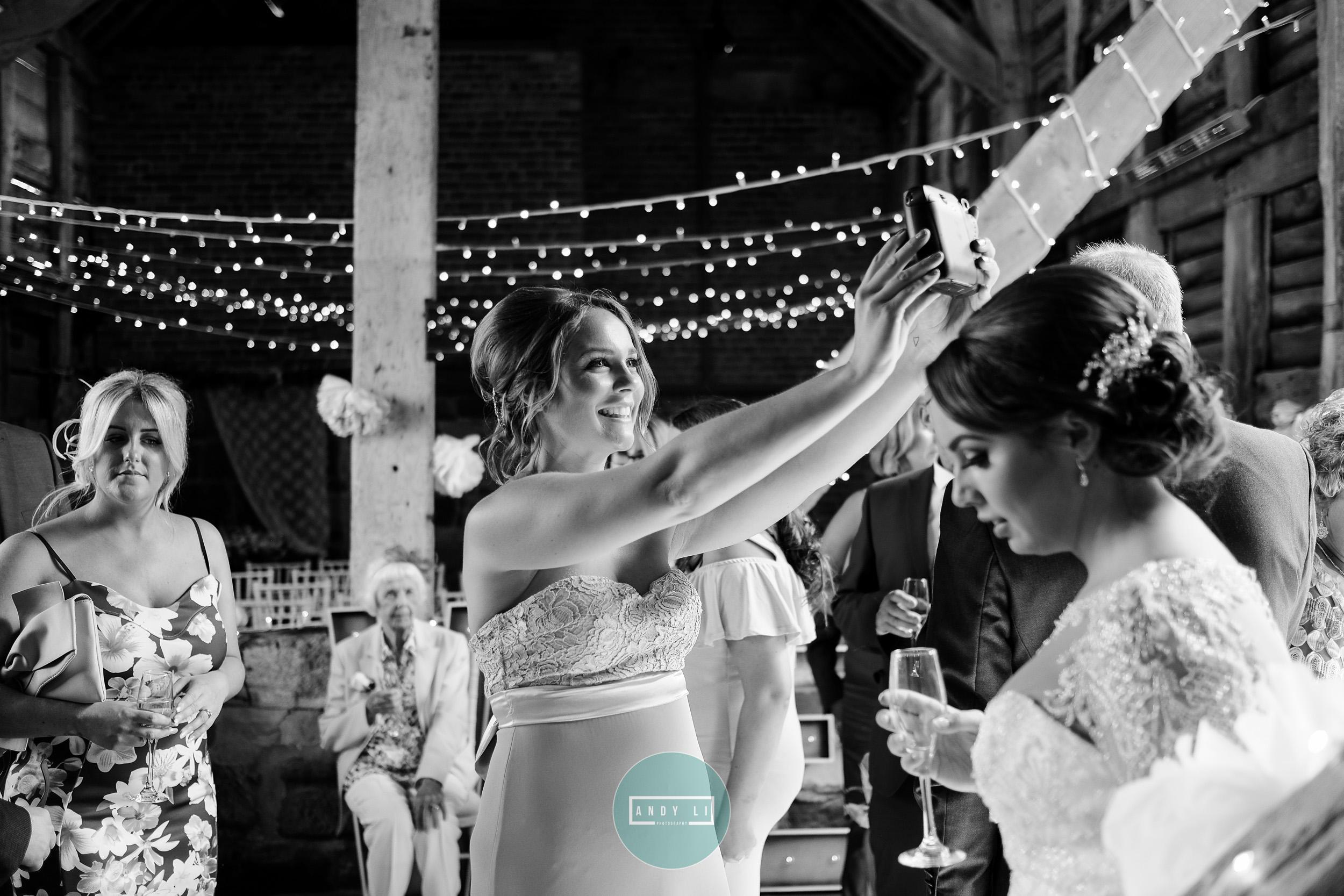 Pimhill Barn Wedding Photographer-076-DSCF0409.jpg