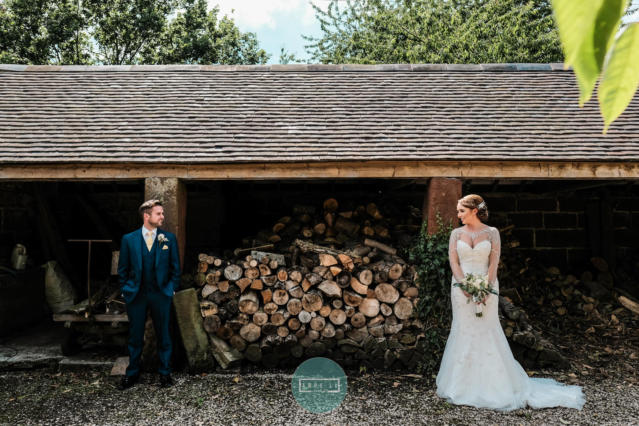 Pimhill Barn Wedding Photographer-079-XPRO6283.jpg