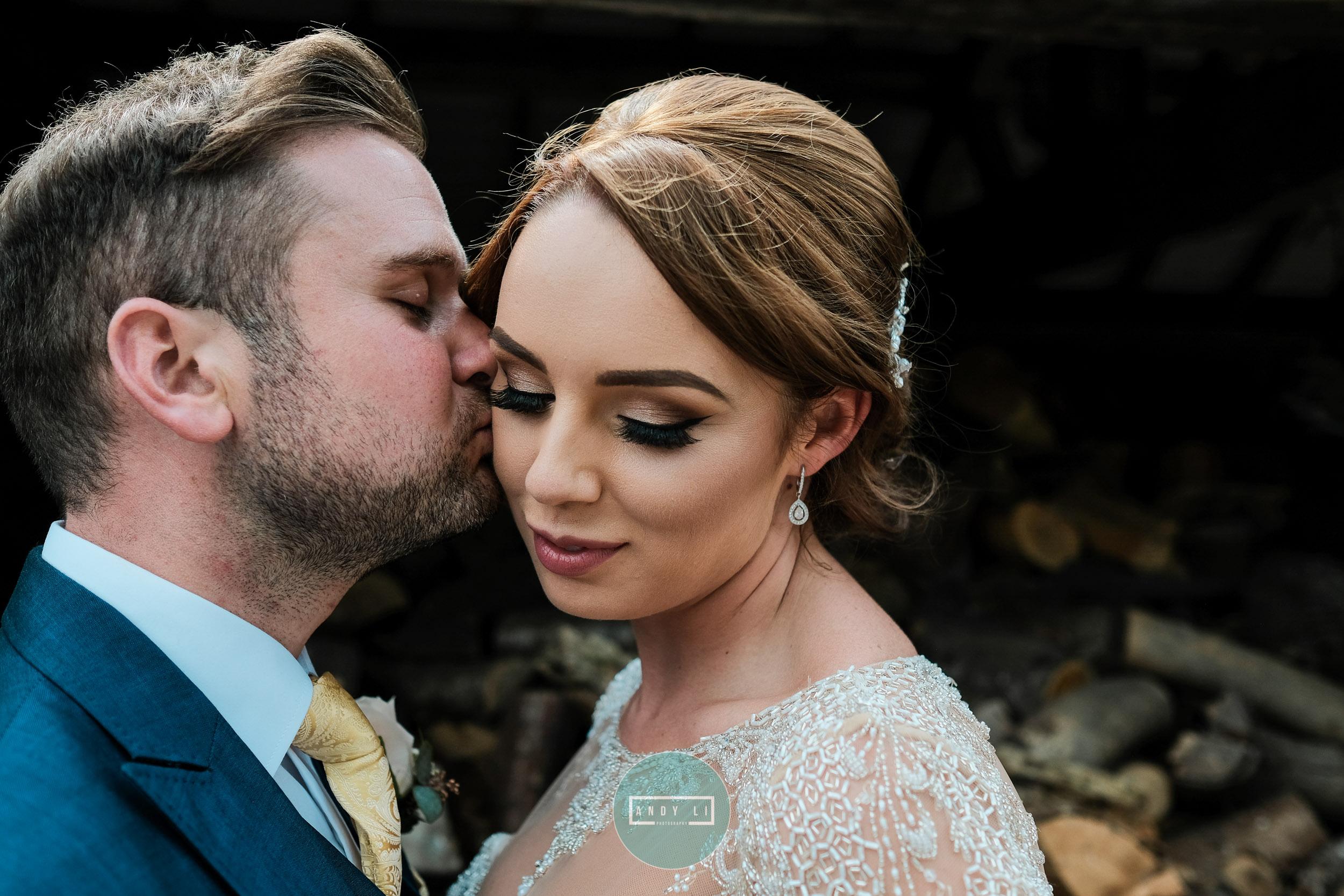 Pimhill Barn Wedding Photographer-080-DSCF0449.jpg