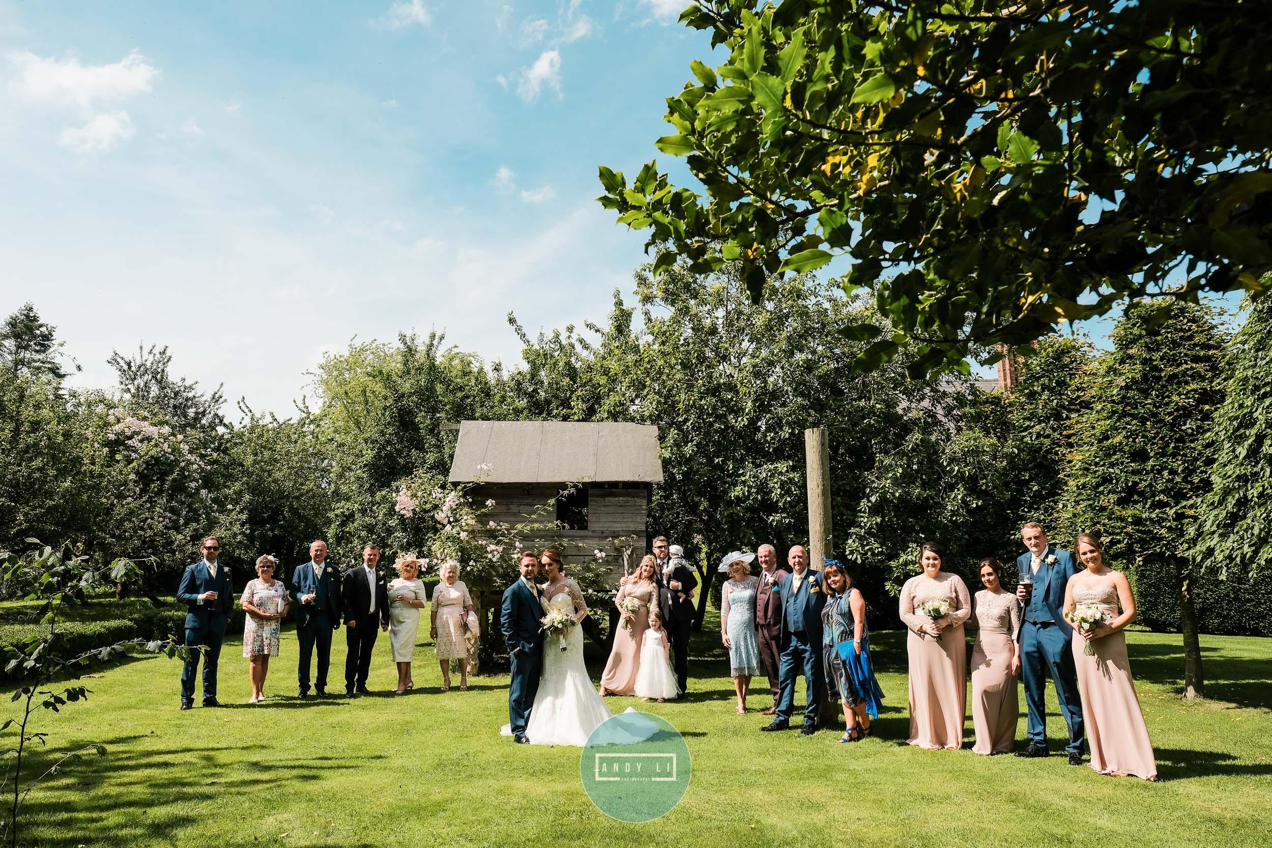 Pimhill Barn Wedding Photographer-081-XPRO6302.jpg