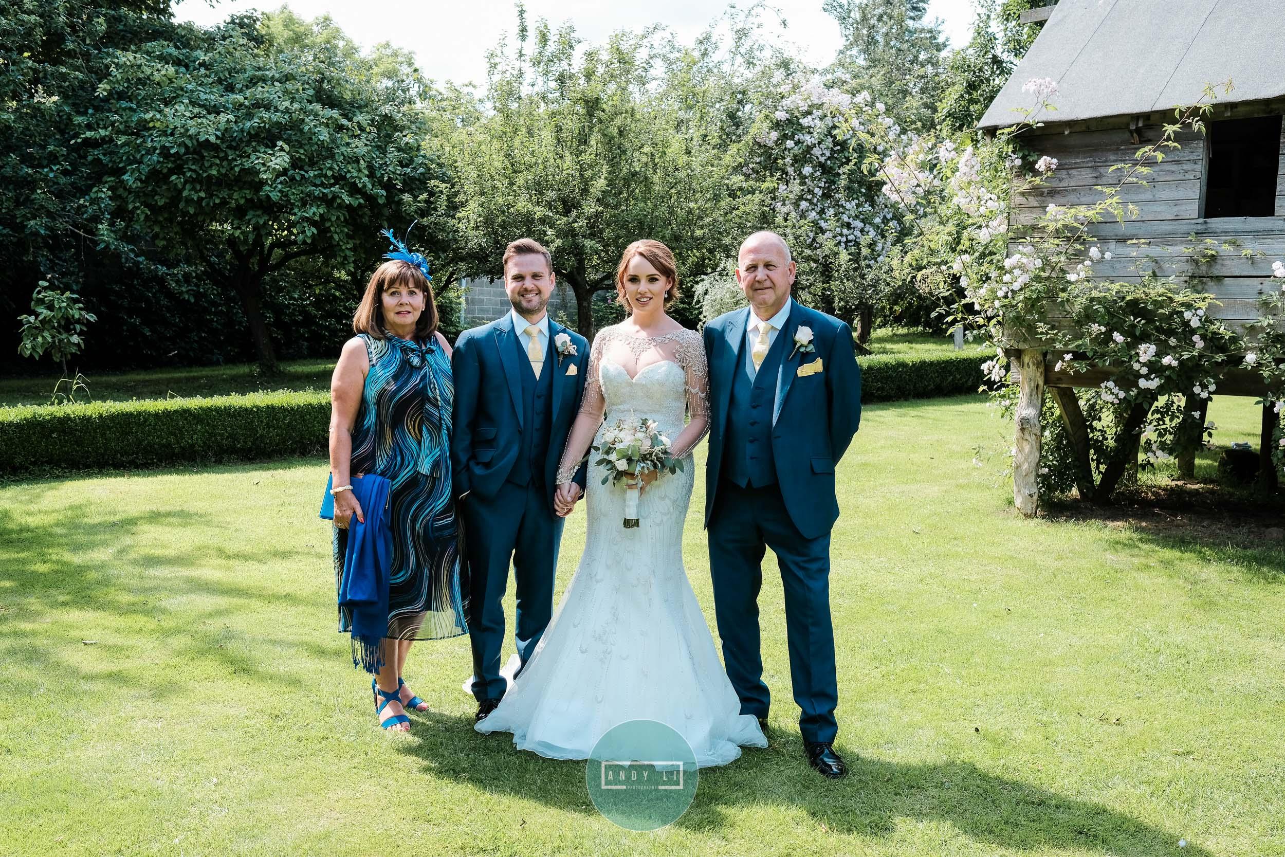 Pimhill Barn Wedding Photographer-082-DSCF0511.jpg