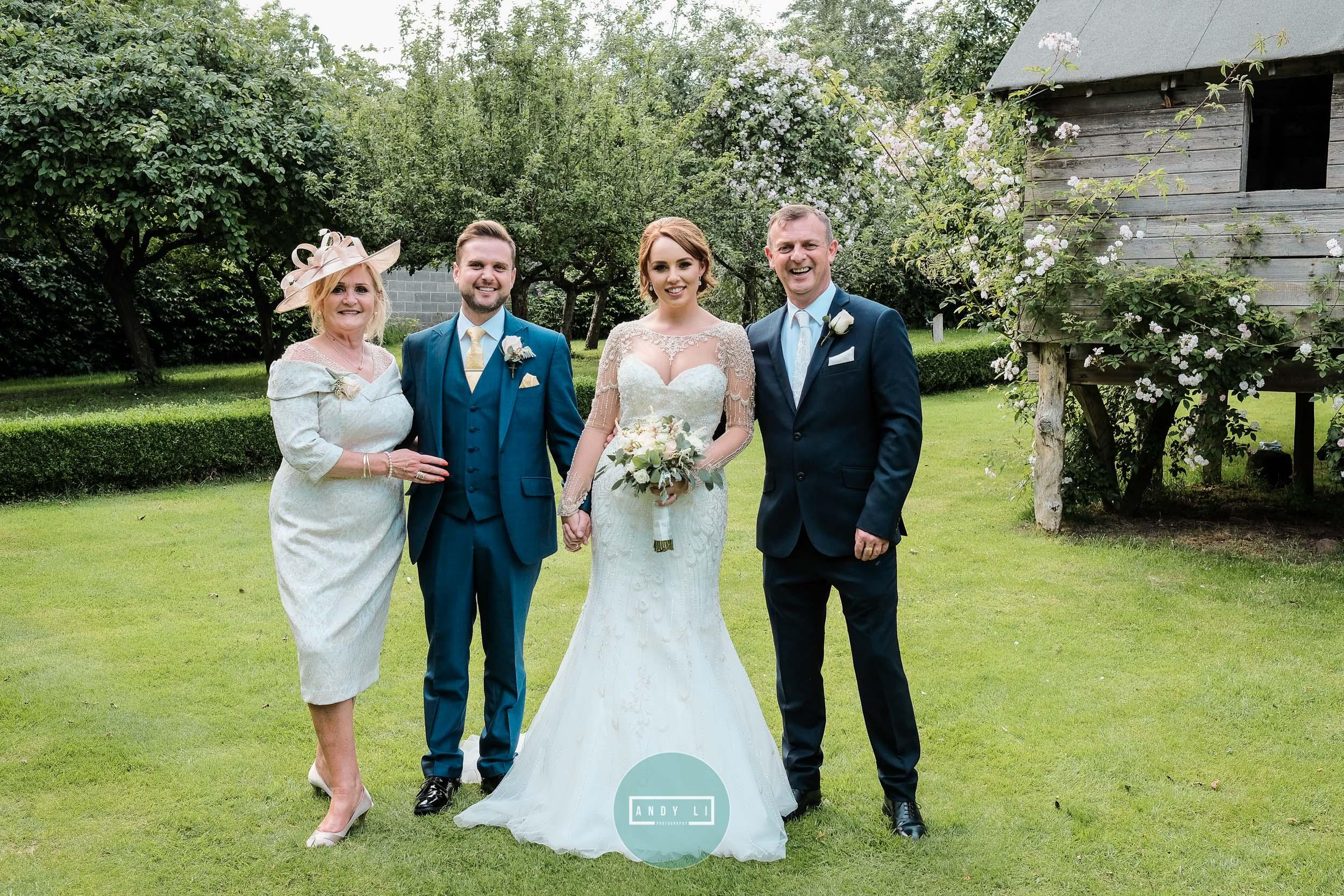 Pimhill Barn Wedding Photographer-083-DSCF0520.jpg